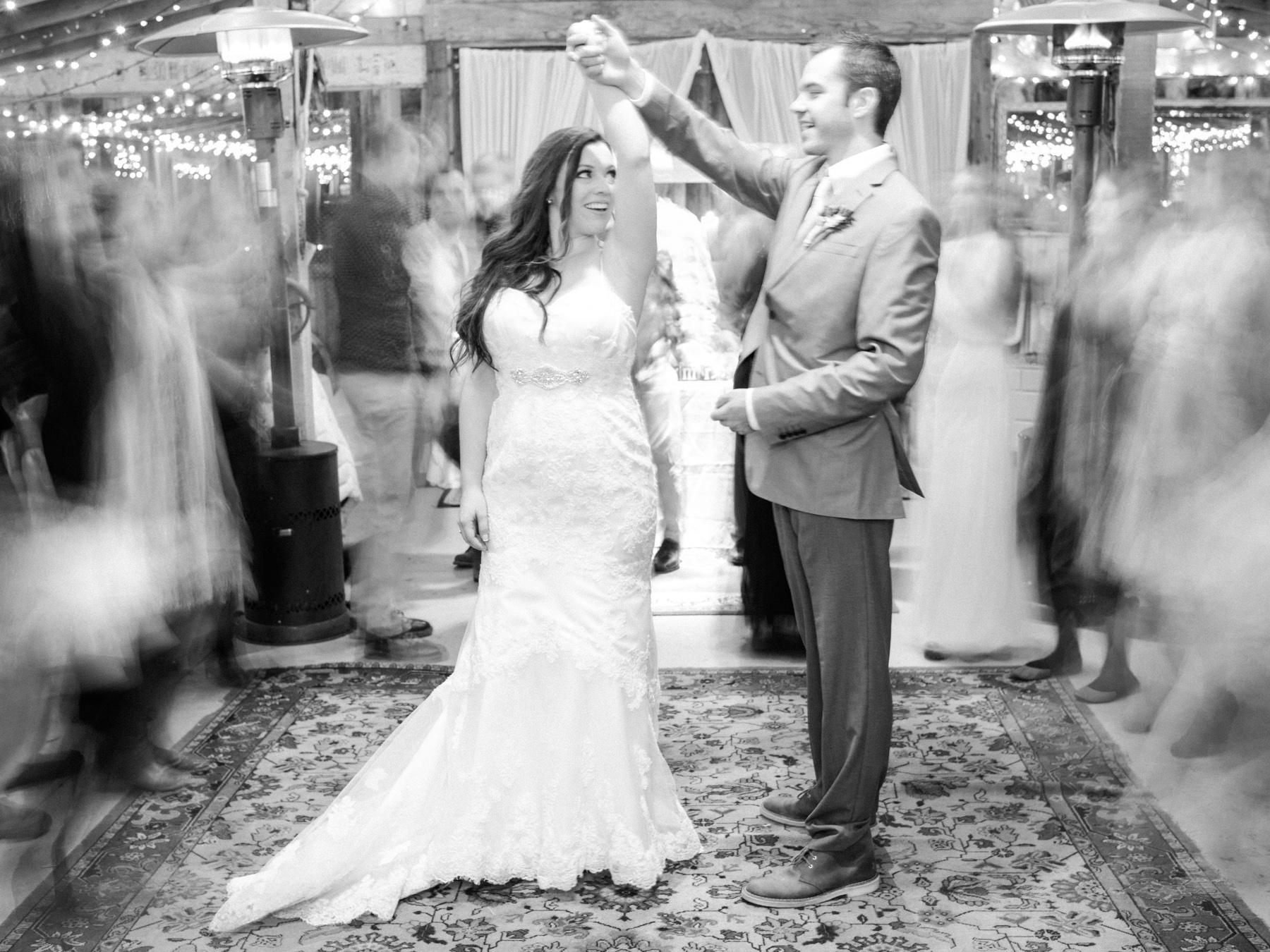 Ben+Joella | Jacob+Alana Wedding43.jpg