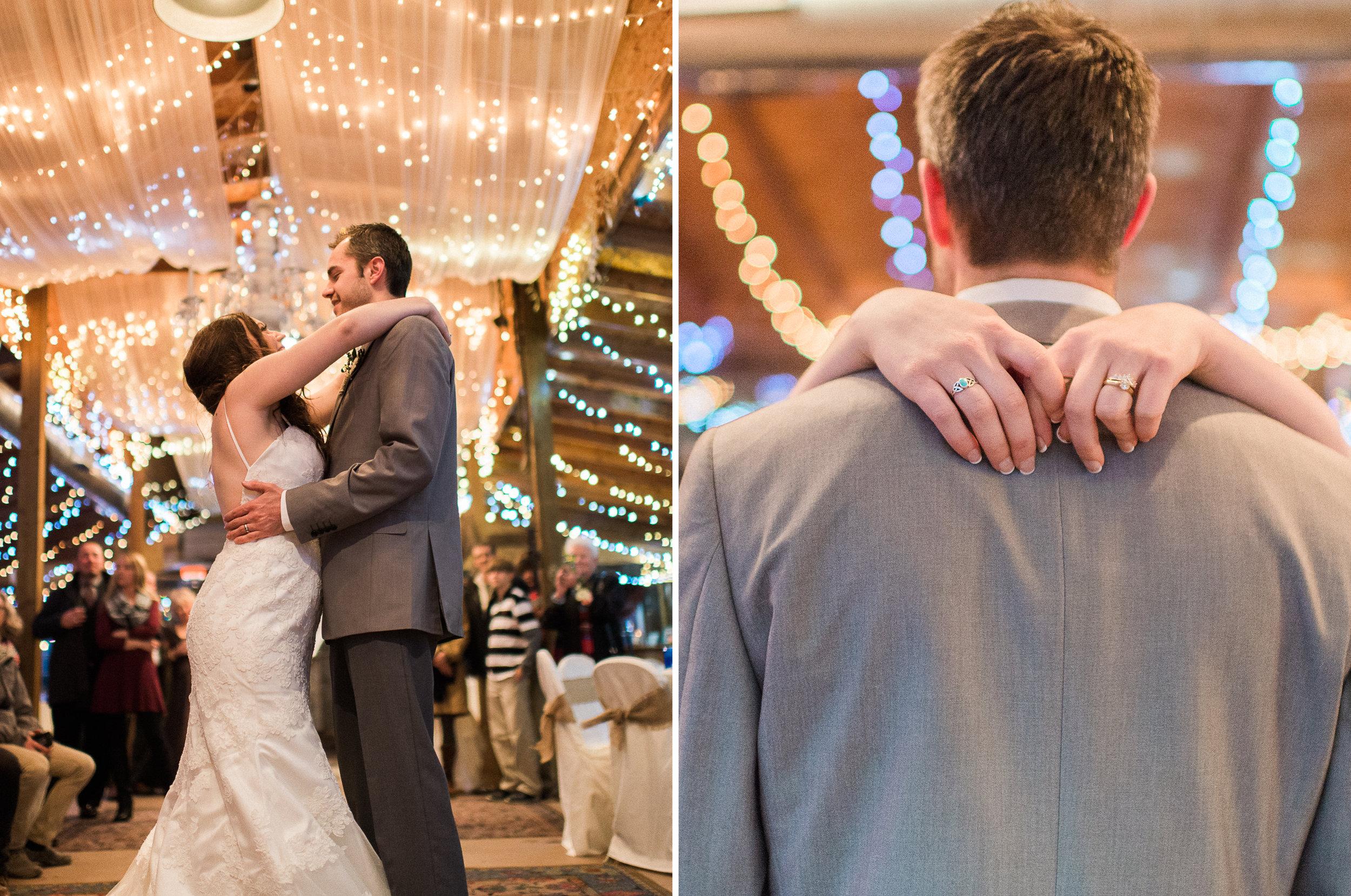 Ben+Joella | Jacob+Alana Wedding39.jpg
