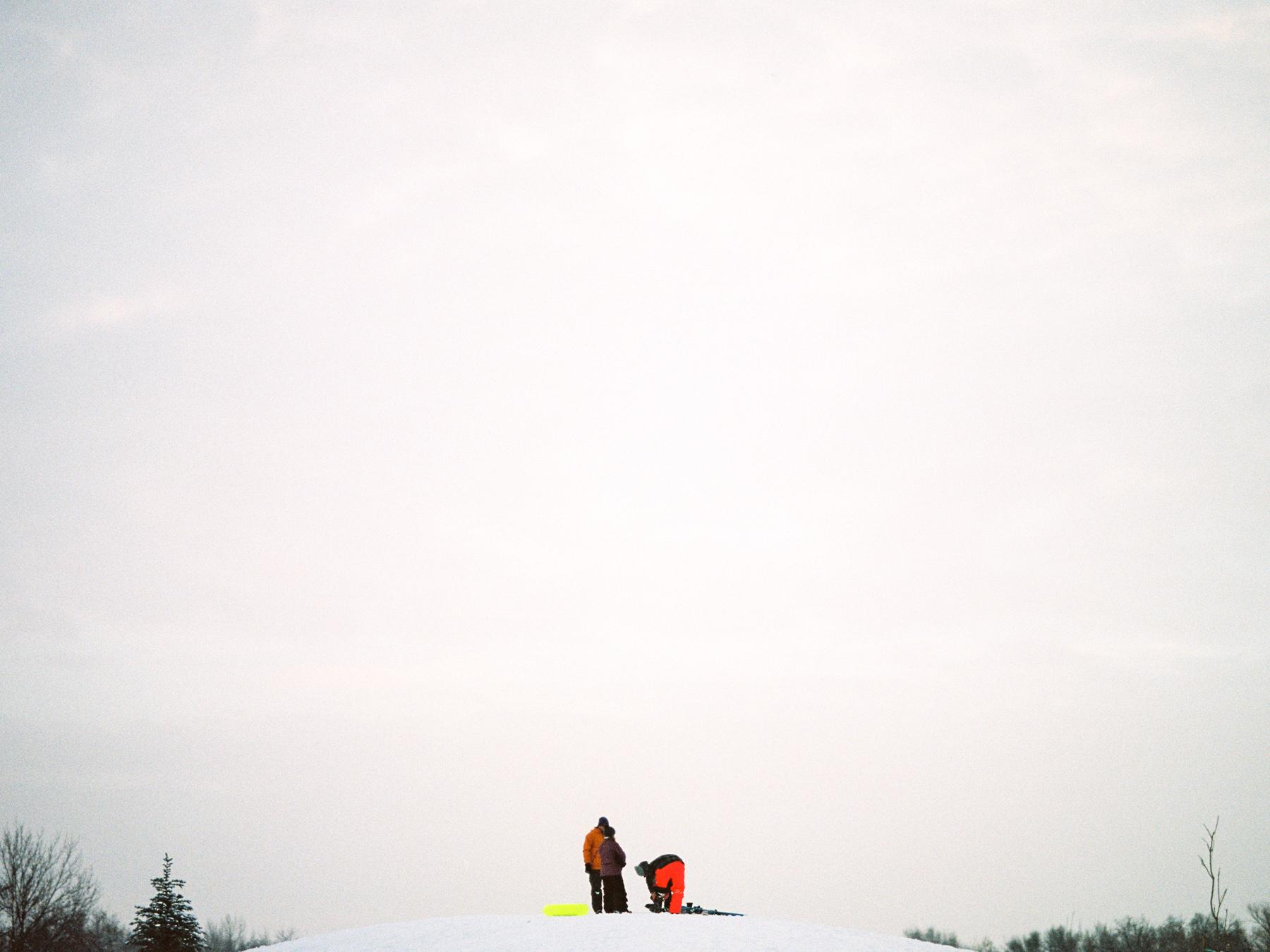 Ben+Joella | Winter on Film 2.jpg