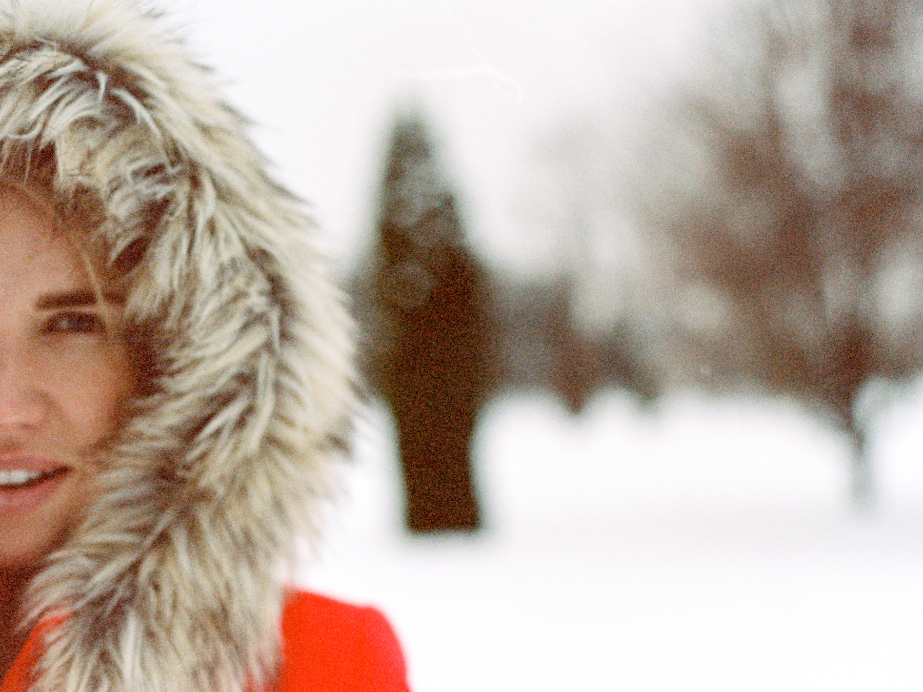 Ben+Joella | Winter on Film 5.jpg
