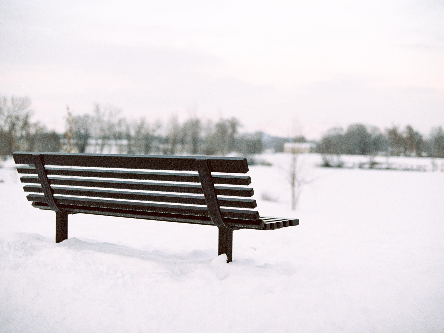 Ben+Joella | Winter on Film 11.jpg