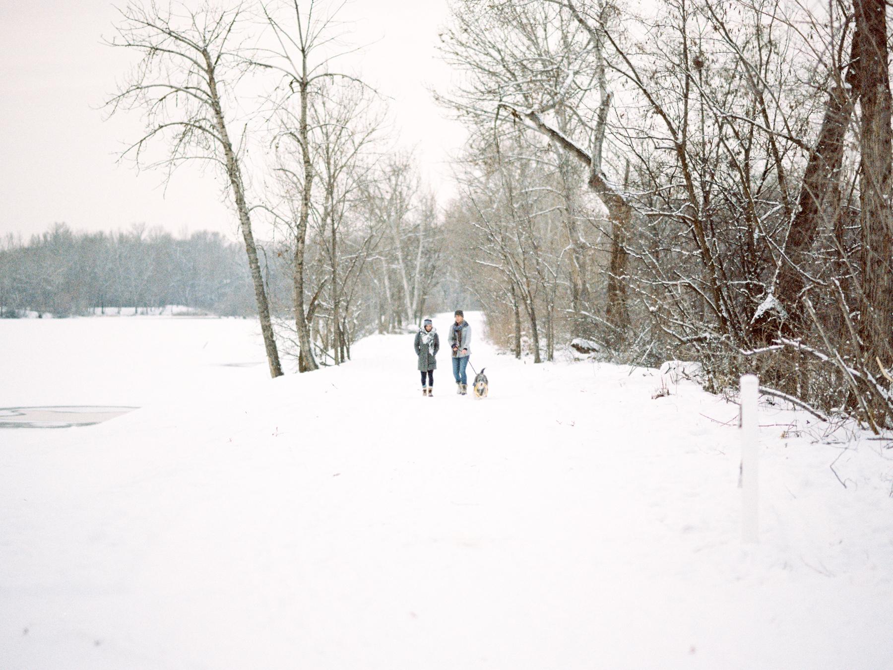 Ben+Joella | Winter on Film 13.jpg