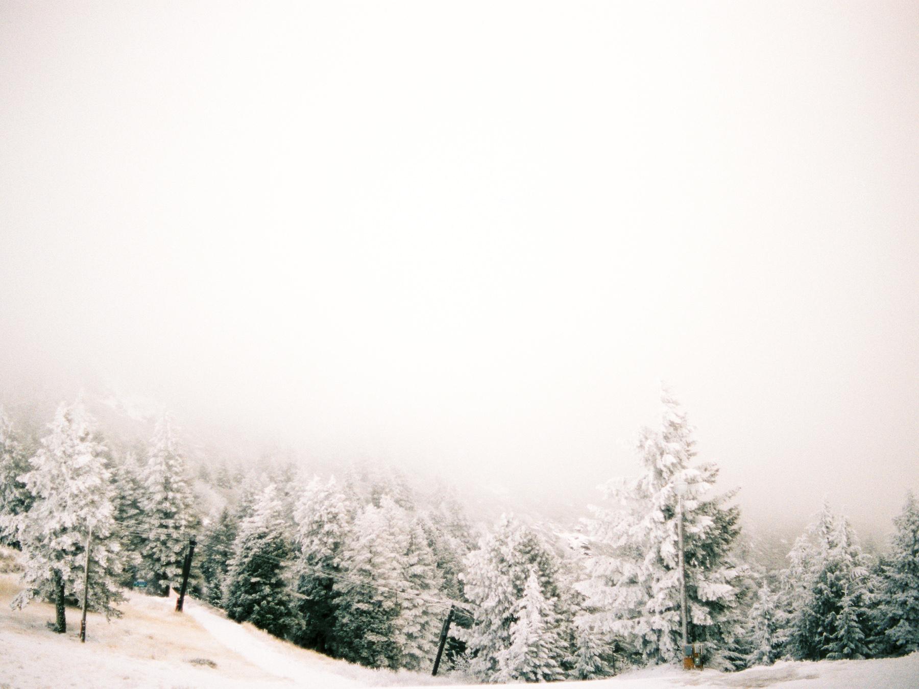 Ben+Joella | Winter on Film 15.jpg