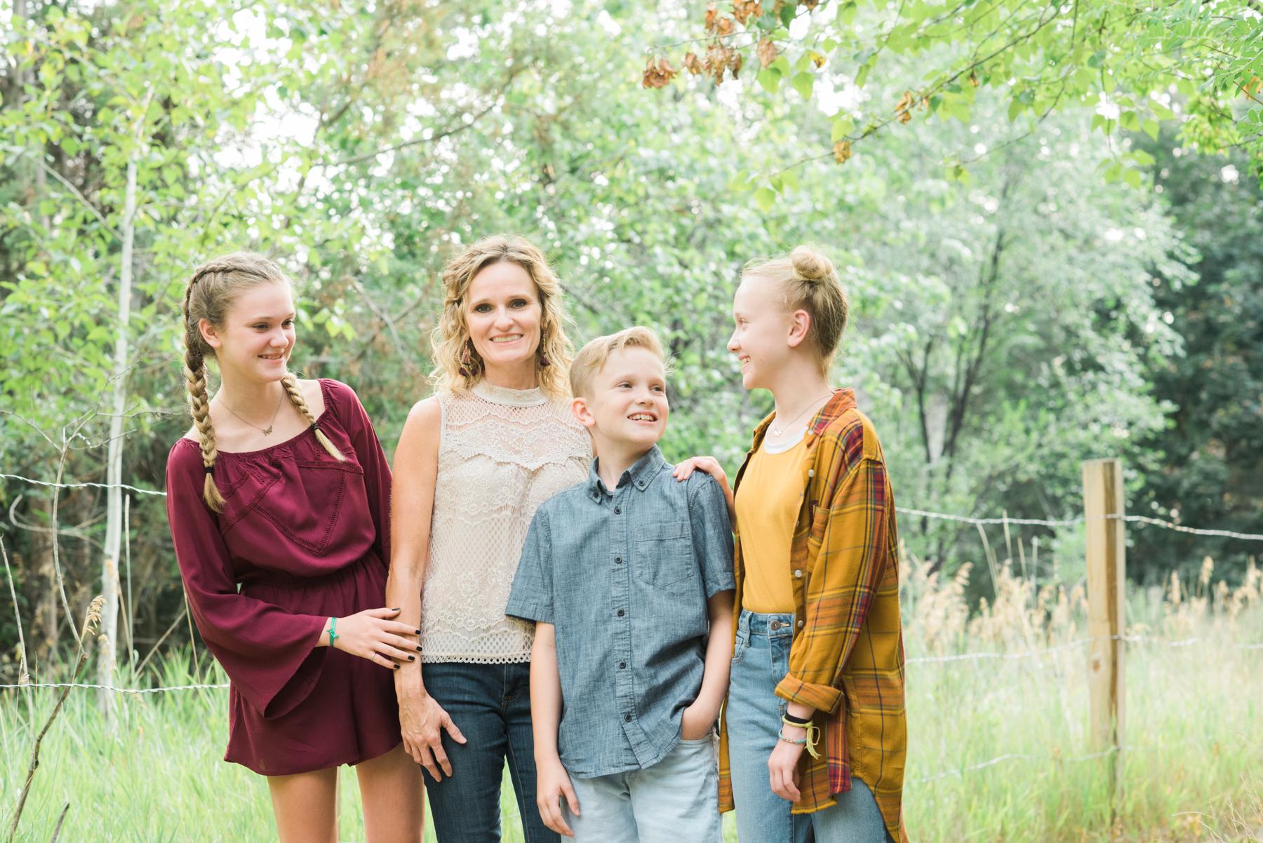 Harrell Family Session 38.jpg