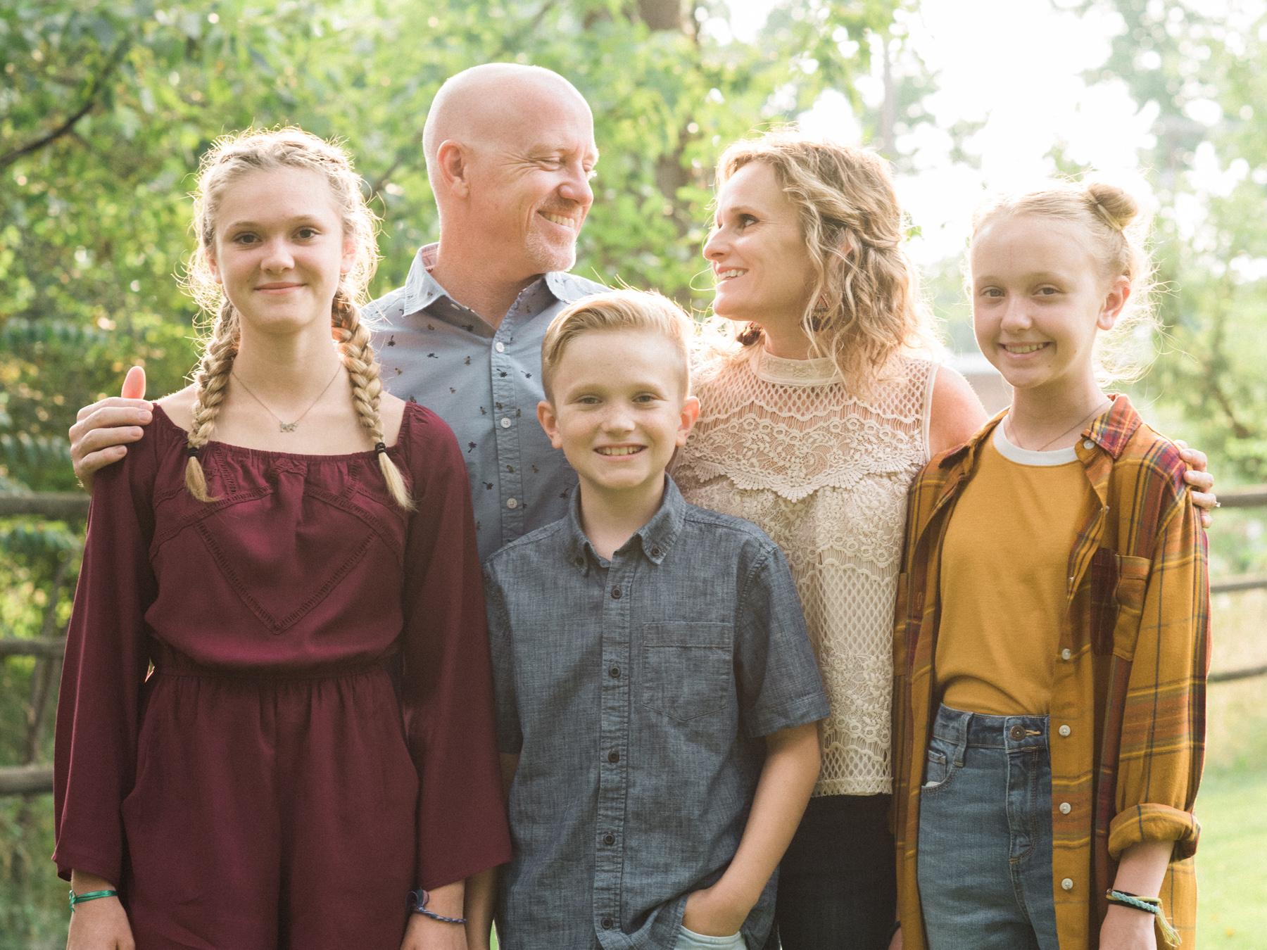 Harrell Family Session 6.jpg