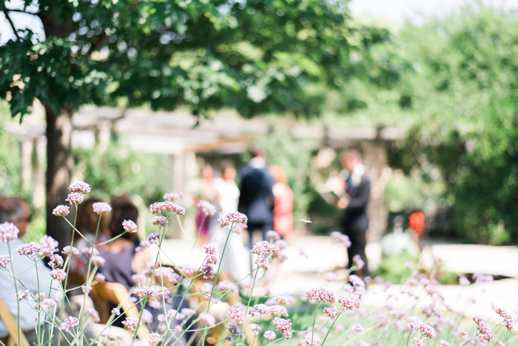 Ben+Joella   E+P Wedding05.jpg