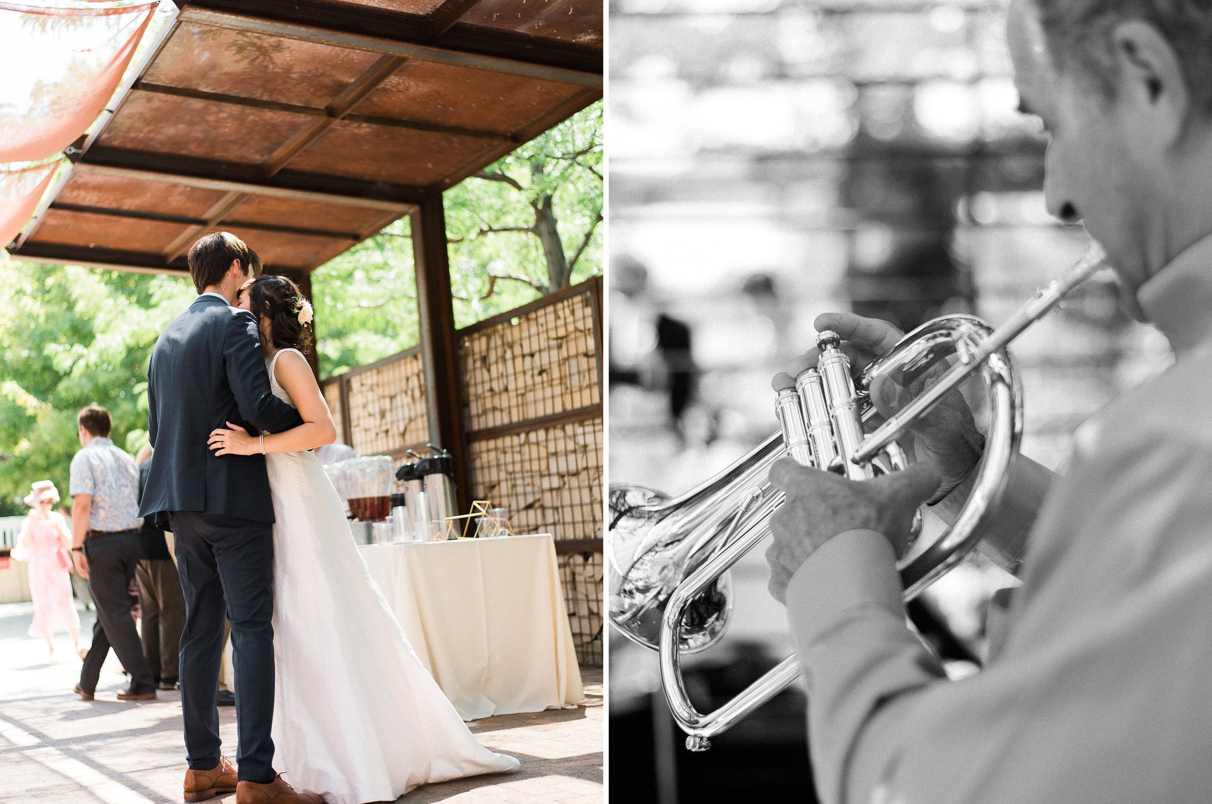 Ben+Joella   E+P Wedding08.jpg