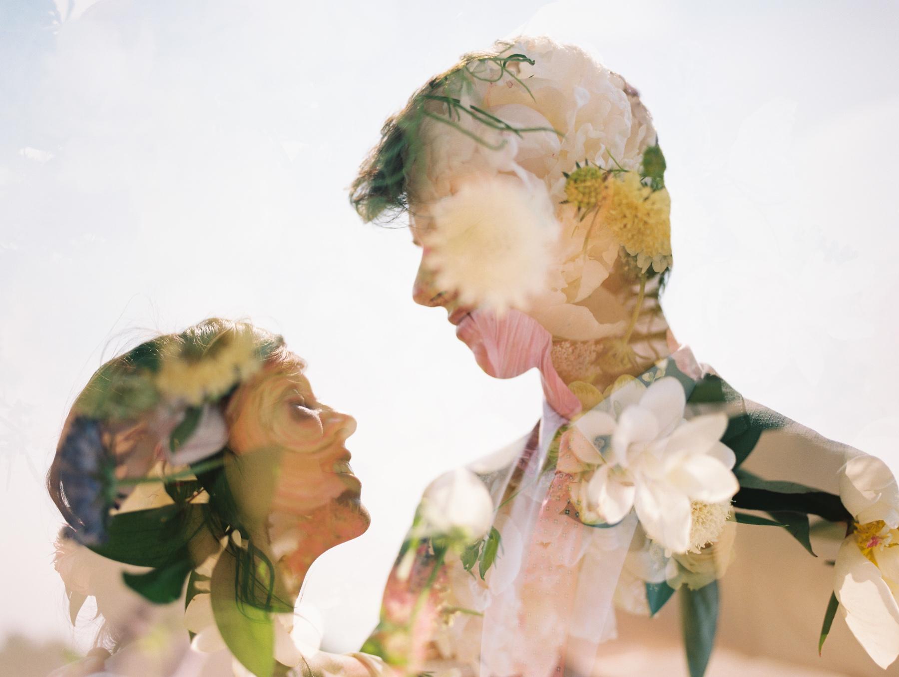 Ben+Joella   E+P Wedding12.jpg