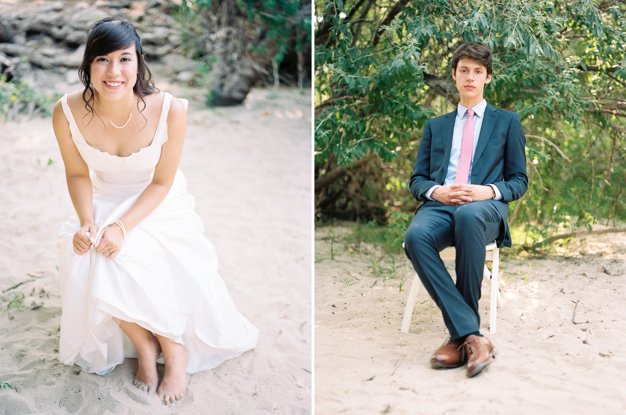 Ben+Joella   E+P Wedding14.jpg