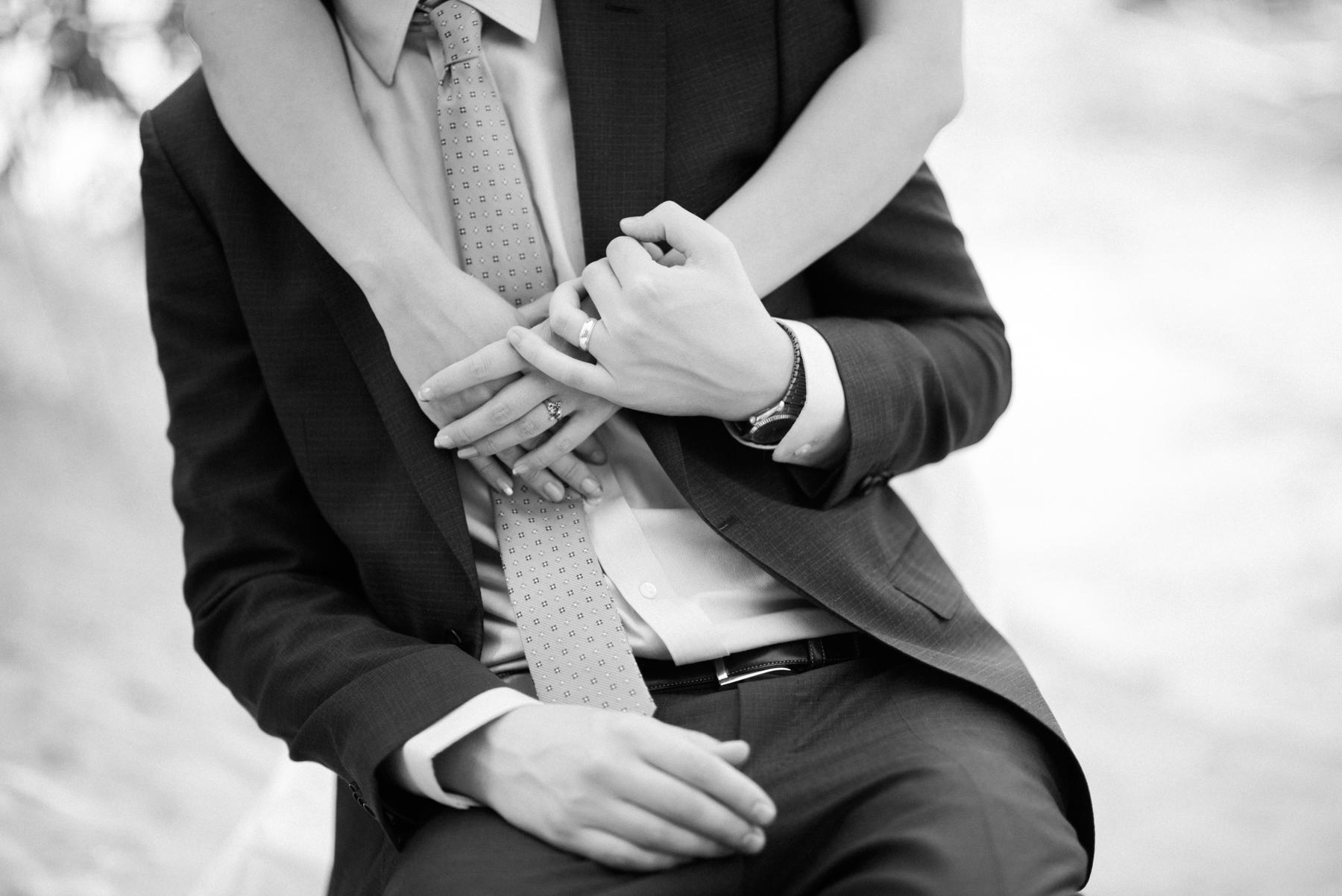 Ben+Joella   E+P Wedding17.jpg