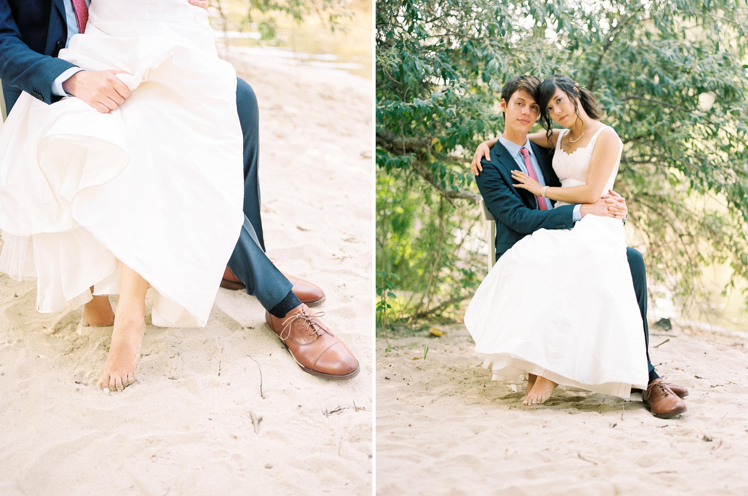 Ben+Joella   E+P Wedding16.jpg
