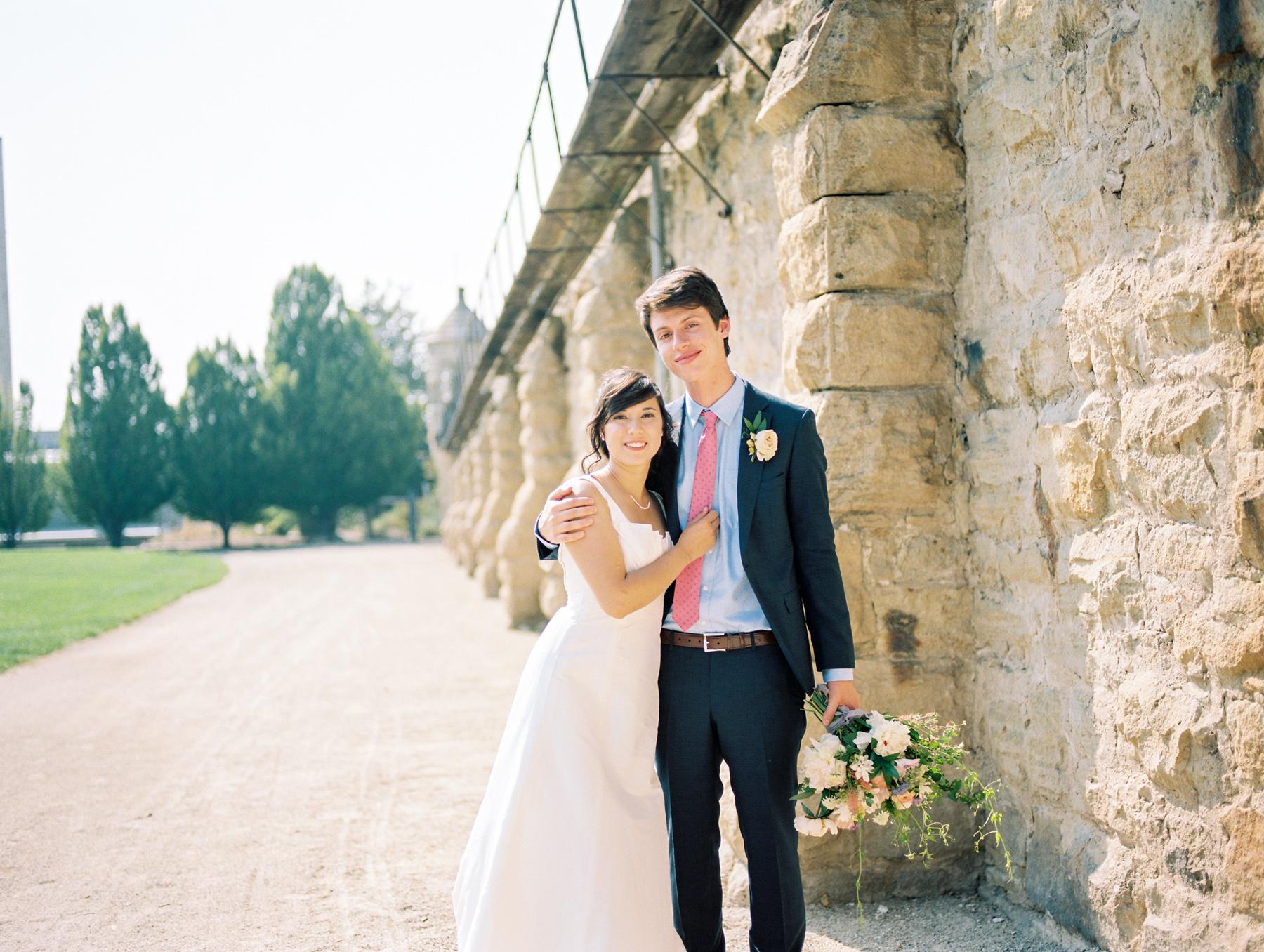 Elissa+Paul Wedding 298.jpg