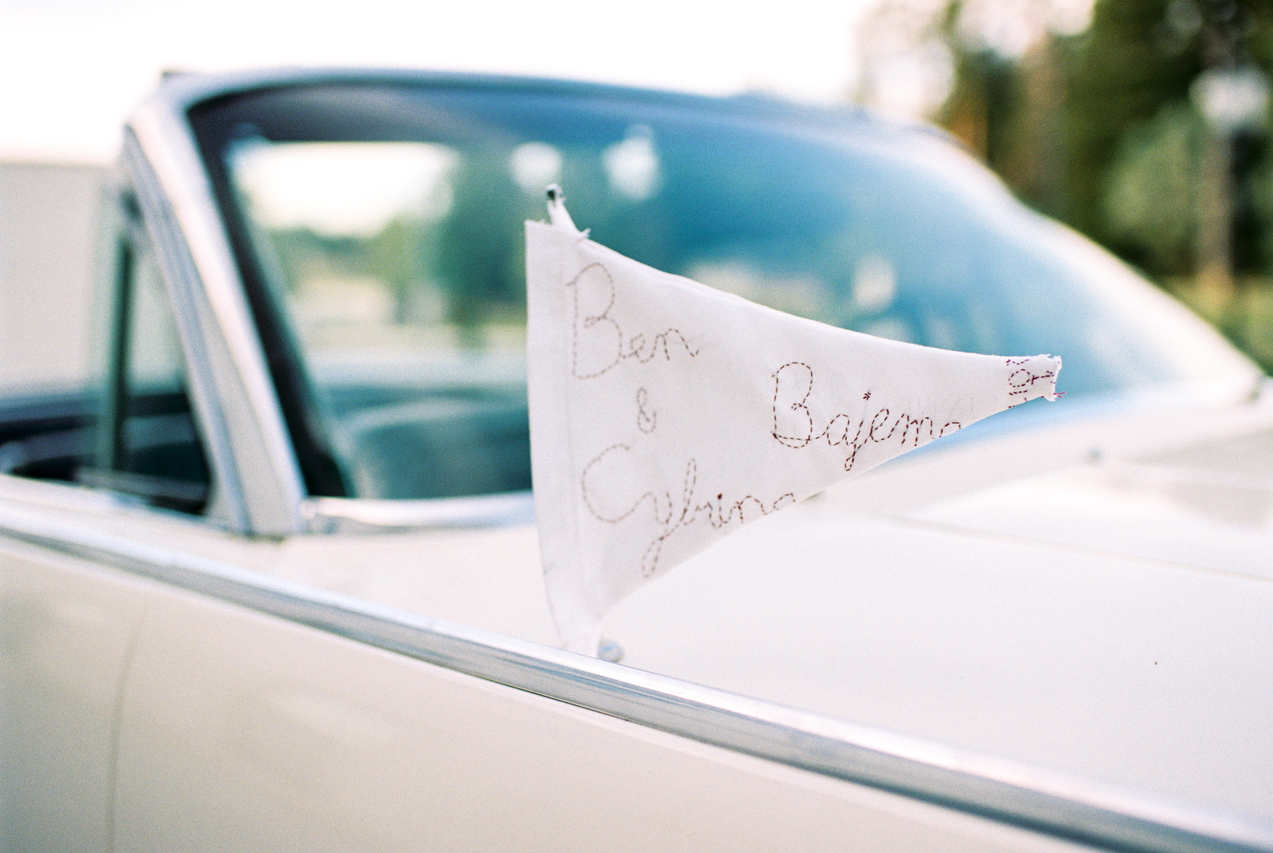 Ben+Joella | Cybrina+Ben Wedding Blog 18.jpg