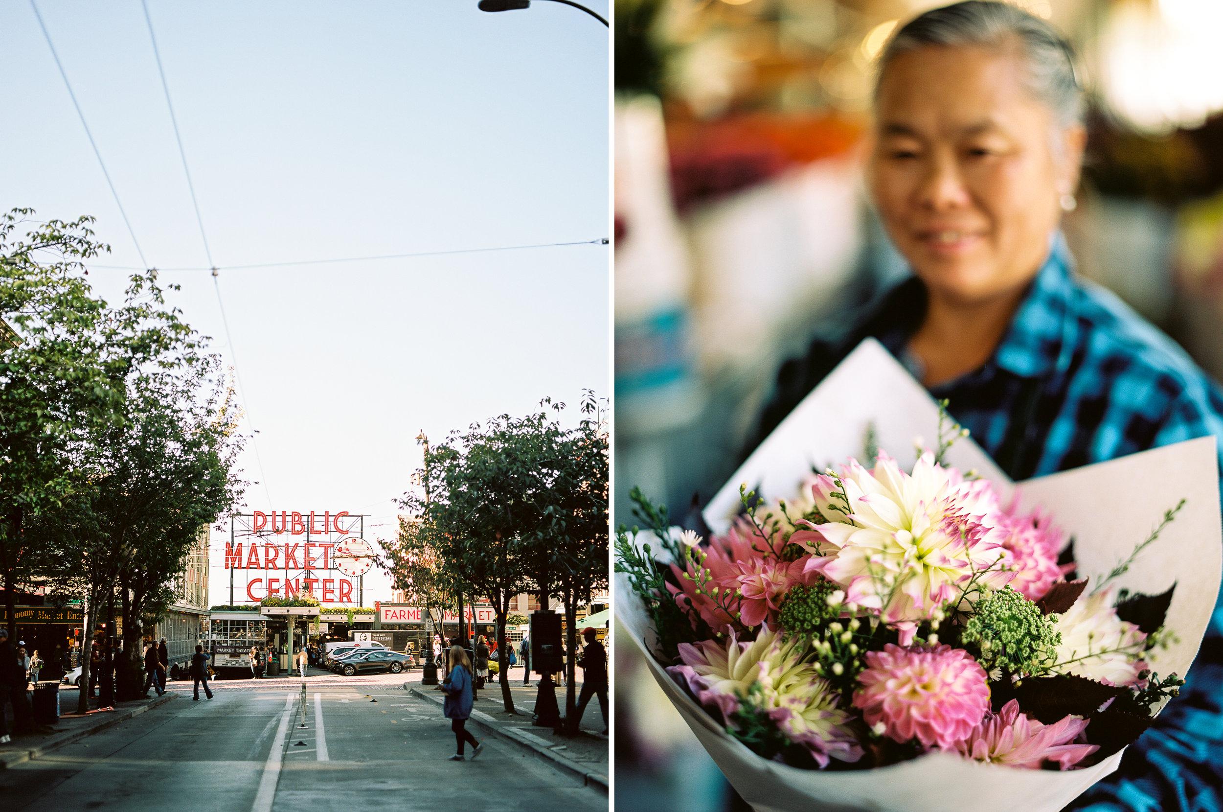 Ben+Joella | Seattle Blog 02.jpg