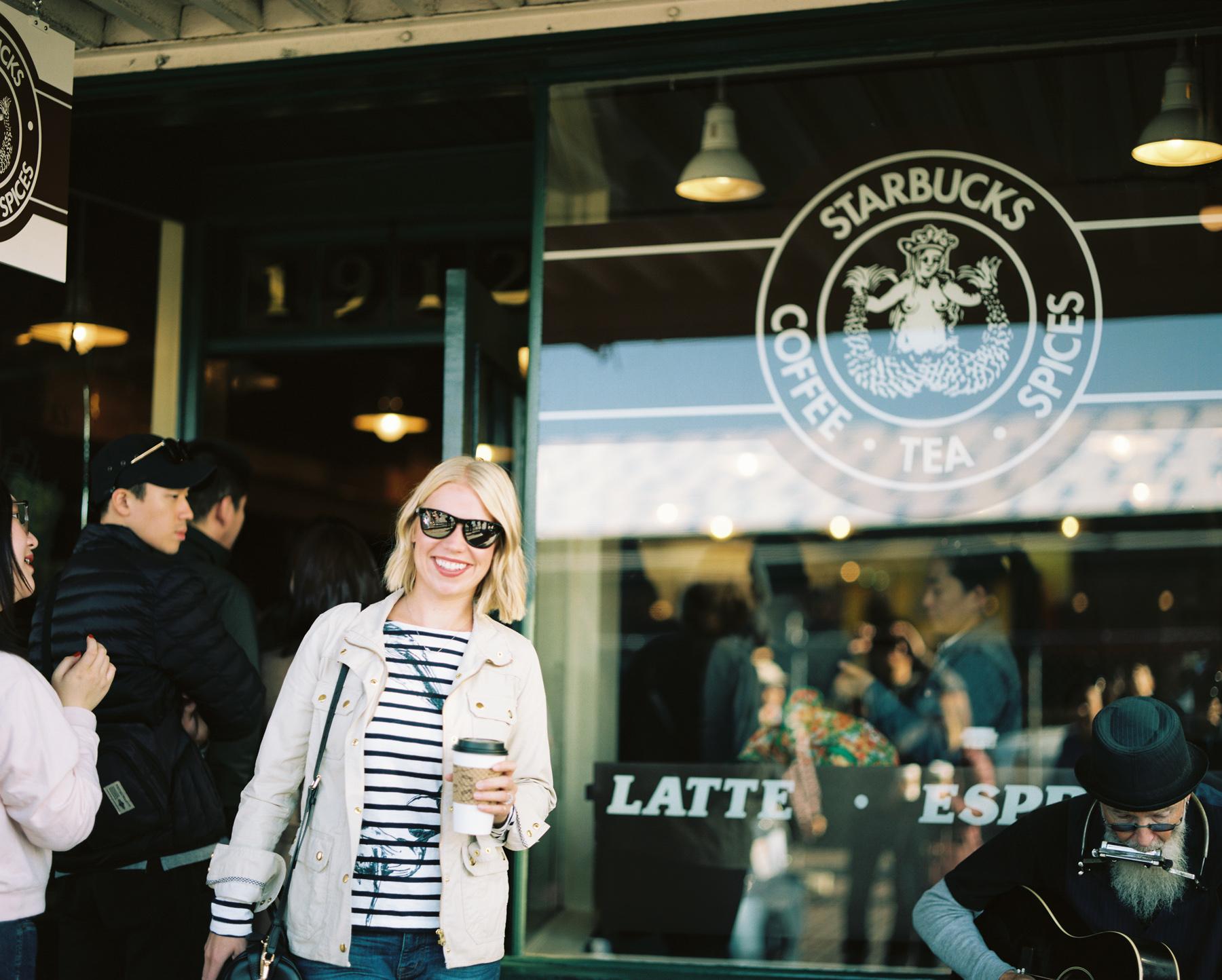 Ben+Joella | Seattle Blog 03.jpg