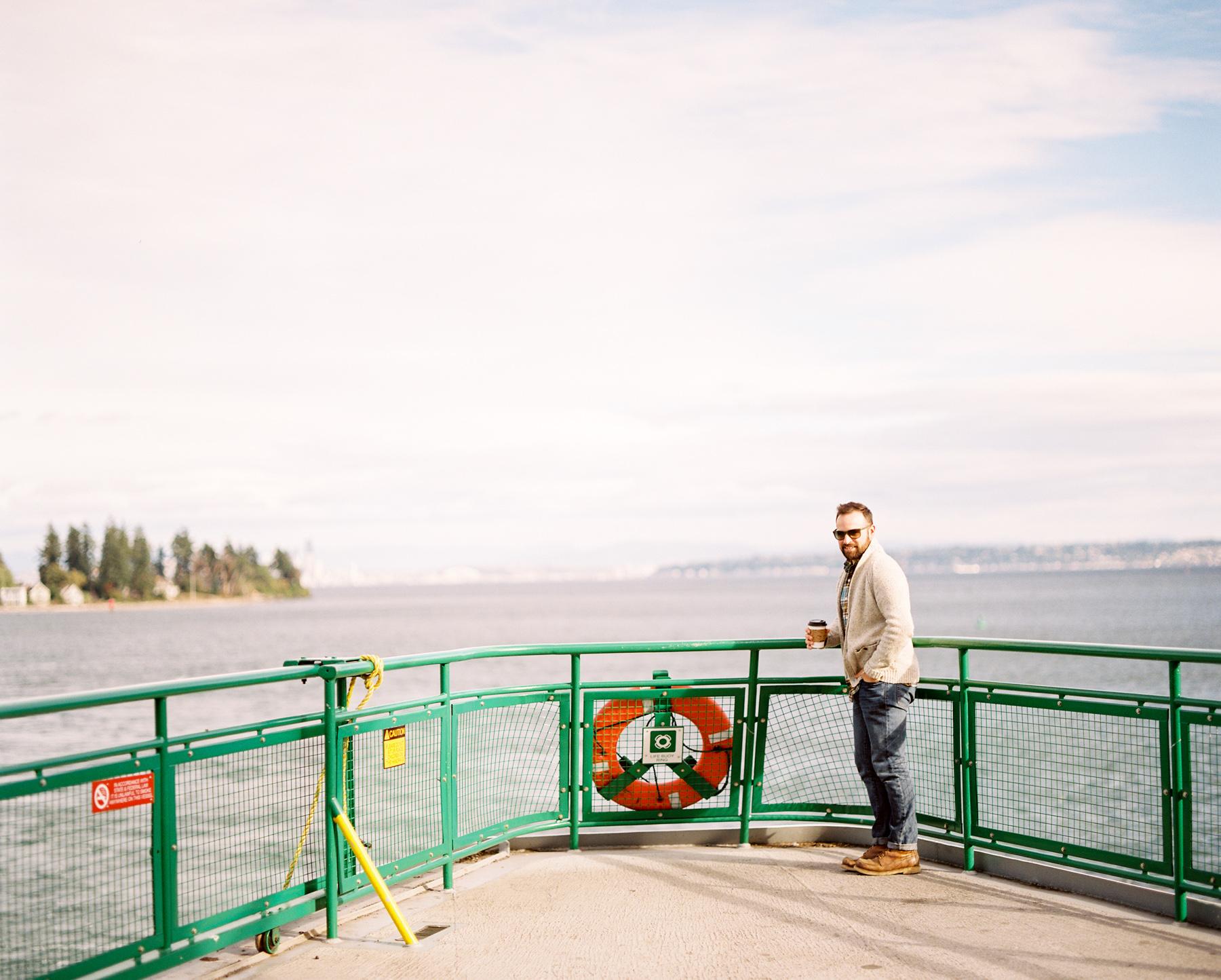 Ben+Joella | Seattle Blog 05.jpg