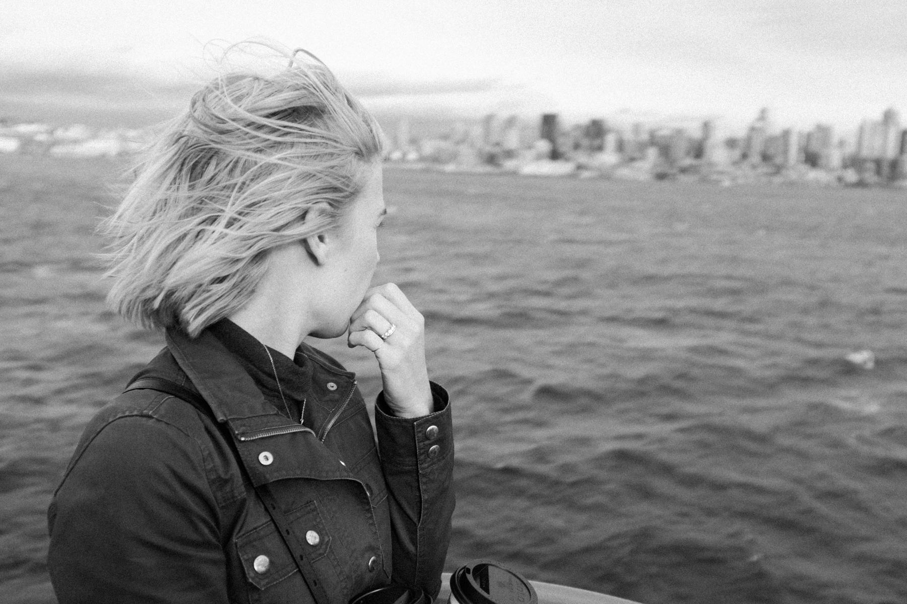 Ben+Joella | Seattle Blog 06.jpg