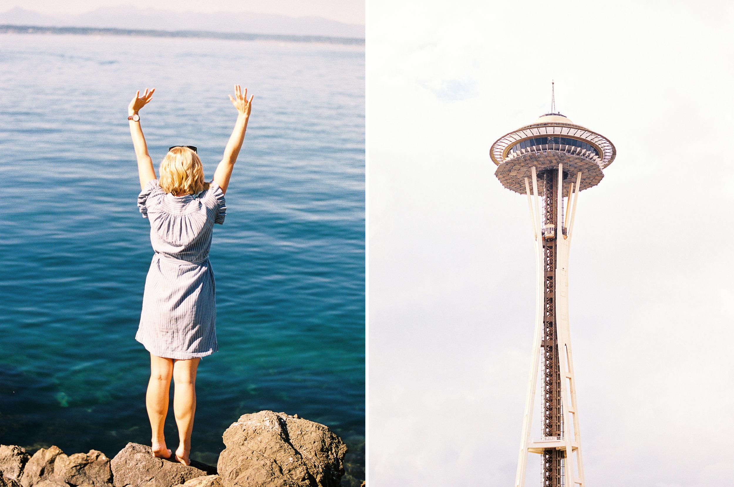 Ben+Joella | Seattle Blog 08.jpg