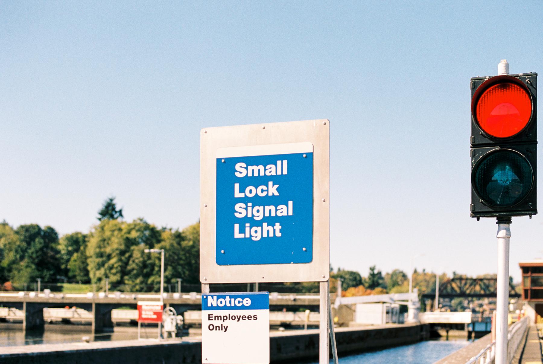 Ben+Joella | Seattle Blog 13.jpg