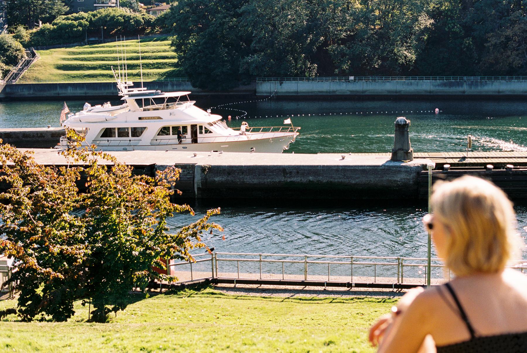 Ben+Joella | Seattle Blog 14.jpg