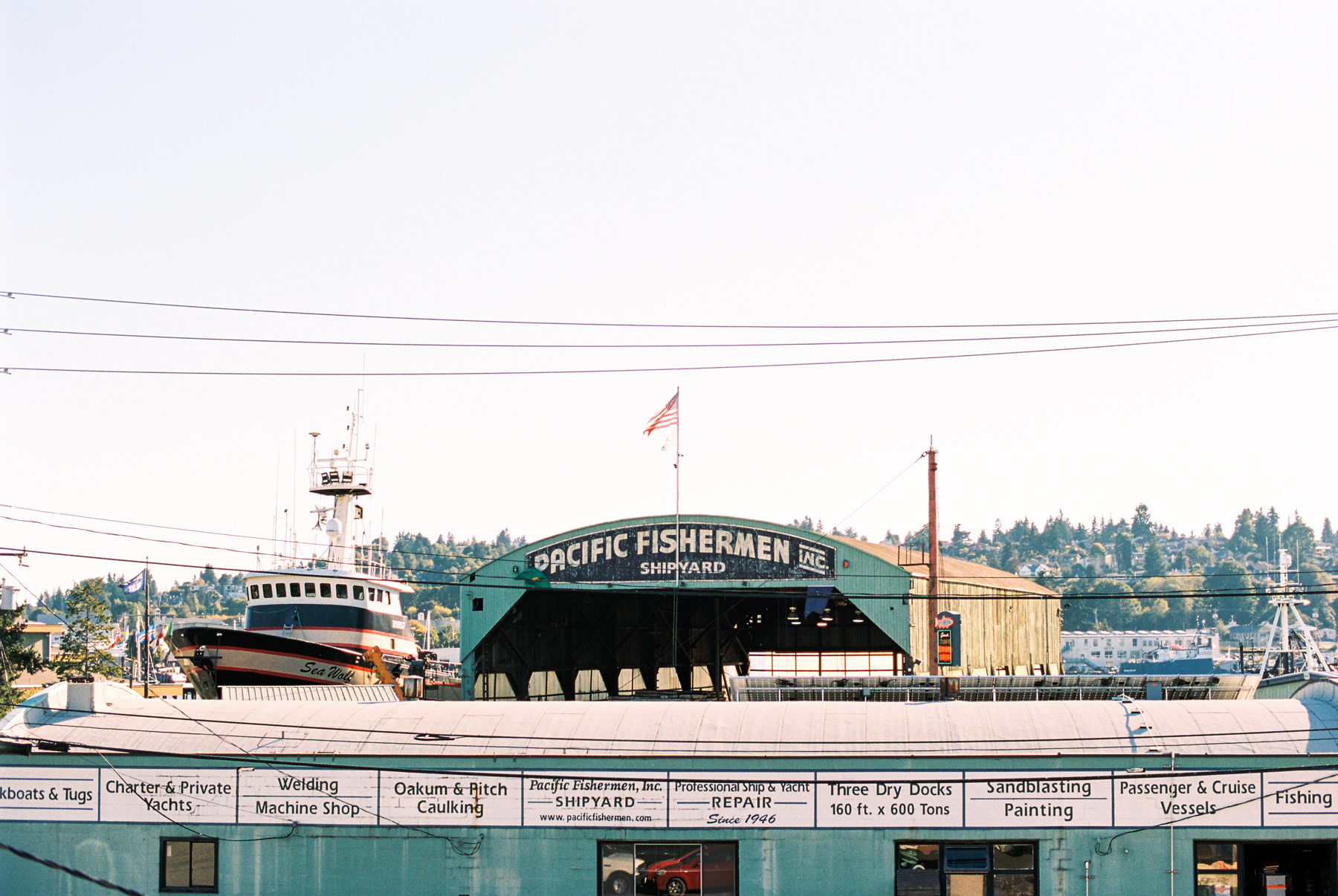 Ben+Joella | Seattle Blog 15.jpg