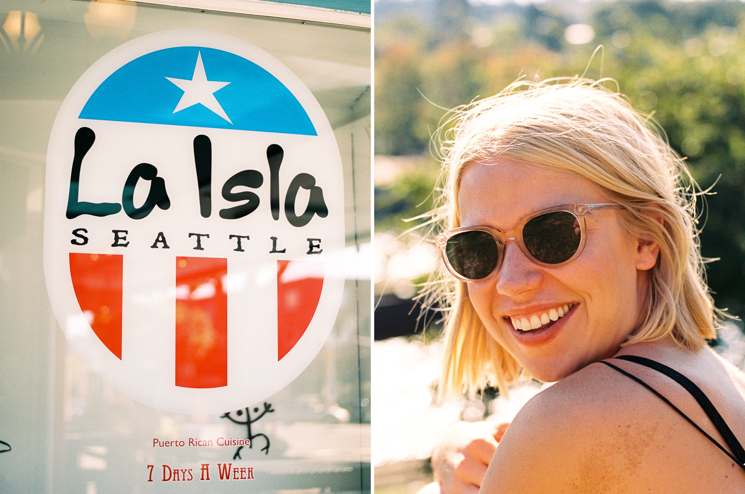 Ben+Joella | Seattle Blog 12.jpg