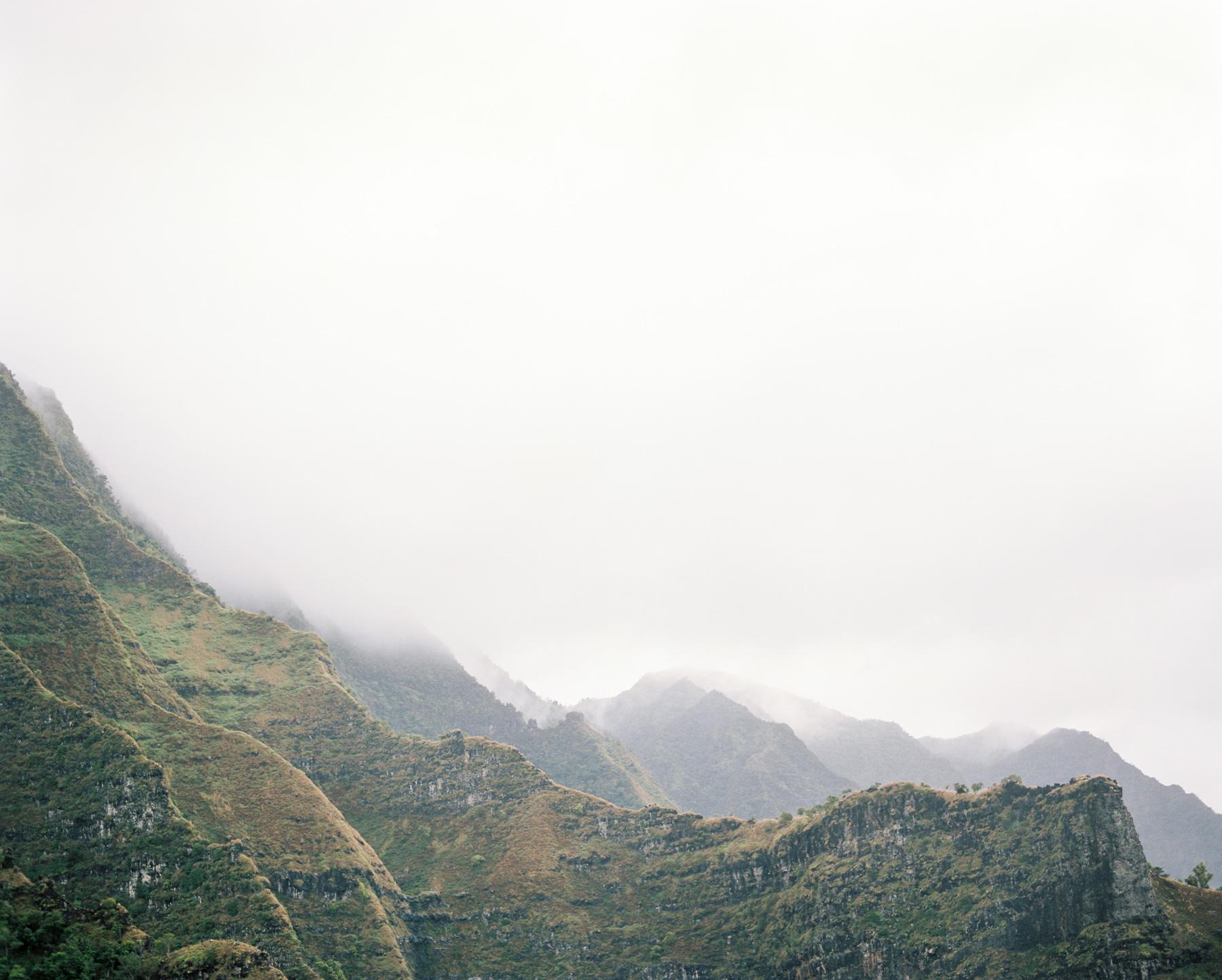Ben+Joella | Kauai on Film 03.jpg