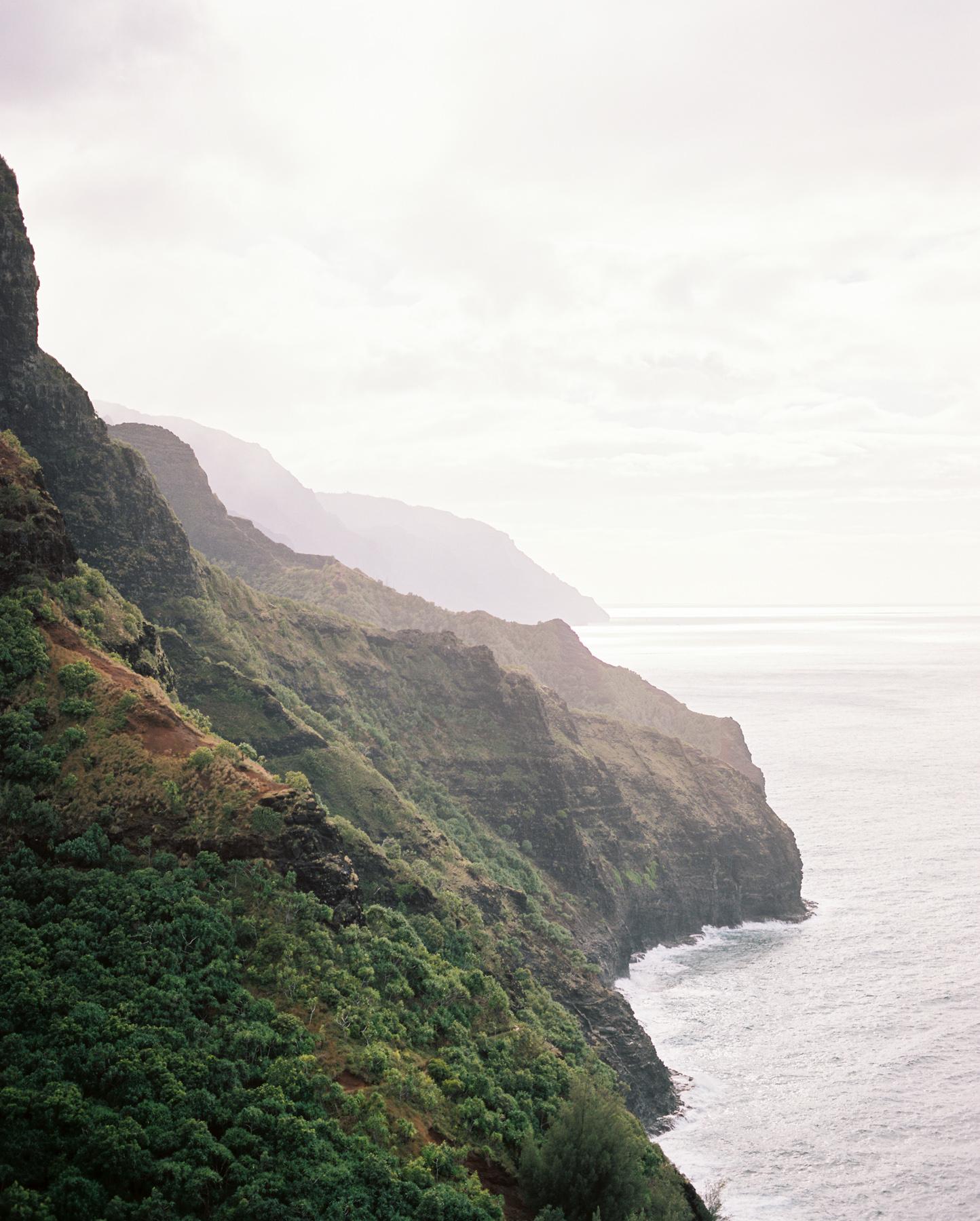Ben+Joella | Kauai on Film 04.jpg