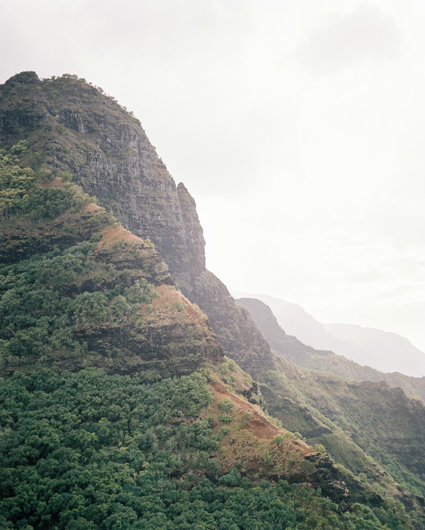 Ben+Joella | Kauai on Film 06.jpg
