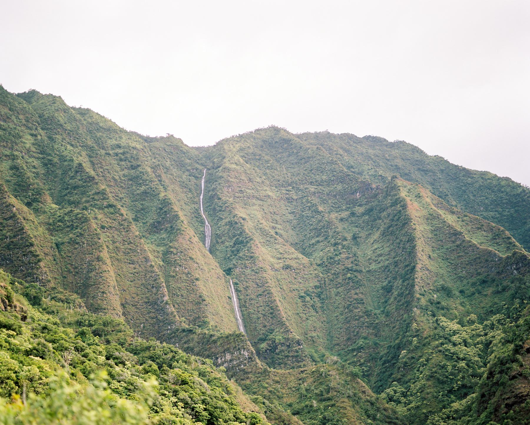Ben+Joella | Kauai on Film 05.jpg