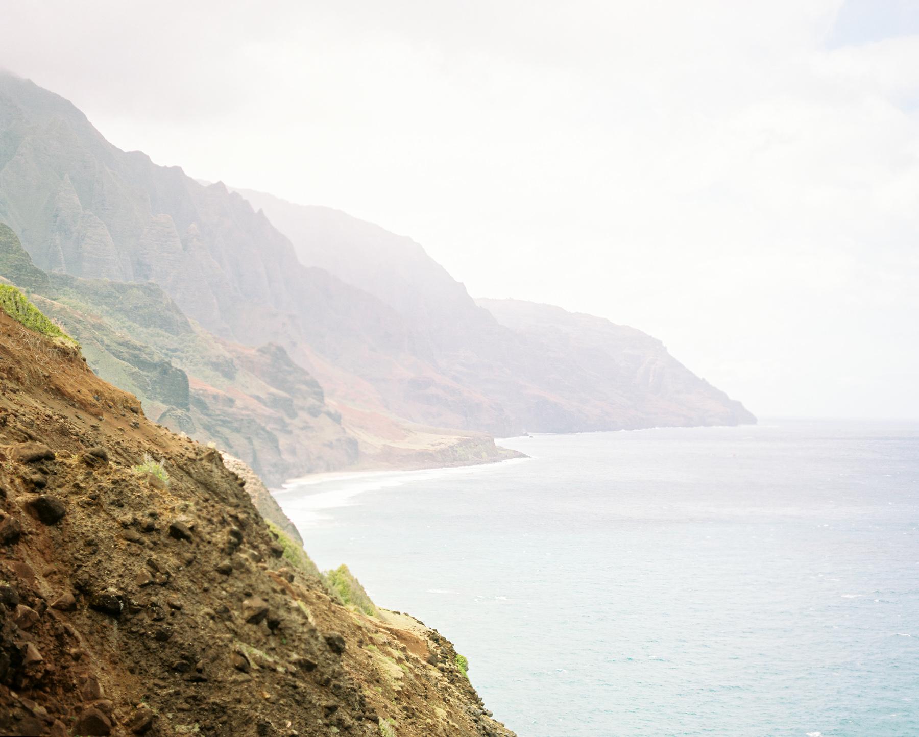 Ben+Joella | Kauai on Film 08.jpg
