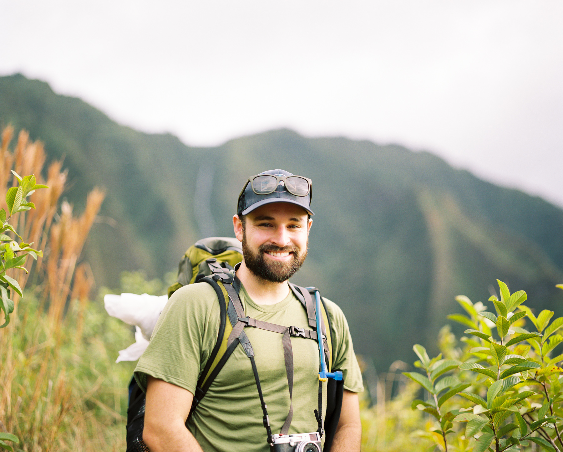 Ben+Joella | Kauai on Film 07.jpg