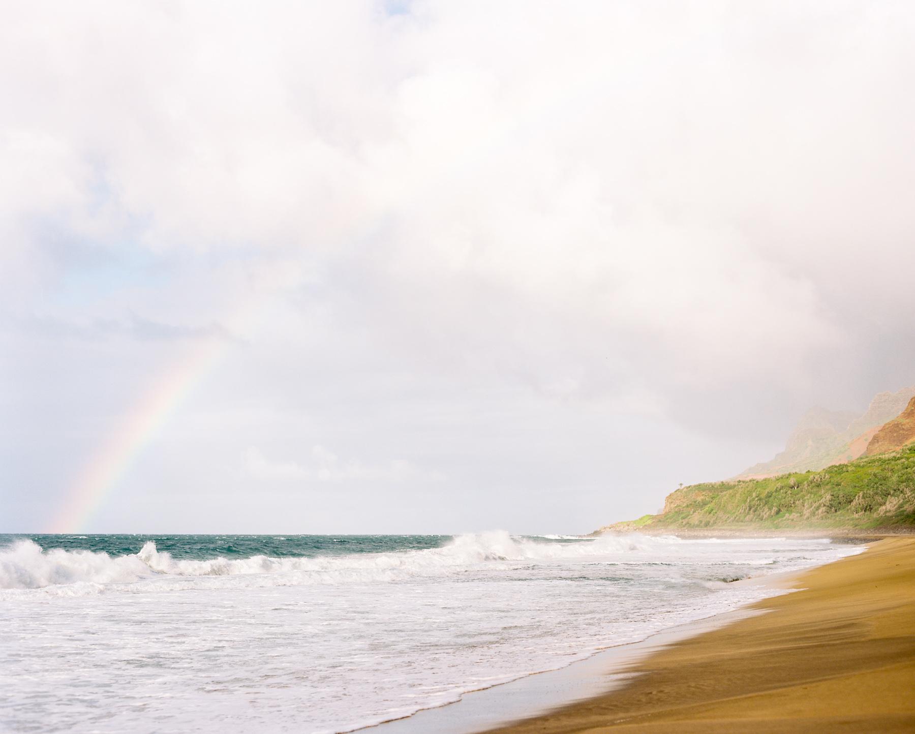 Ben+Joella | Kauai on Film 09.jpg