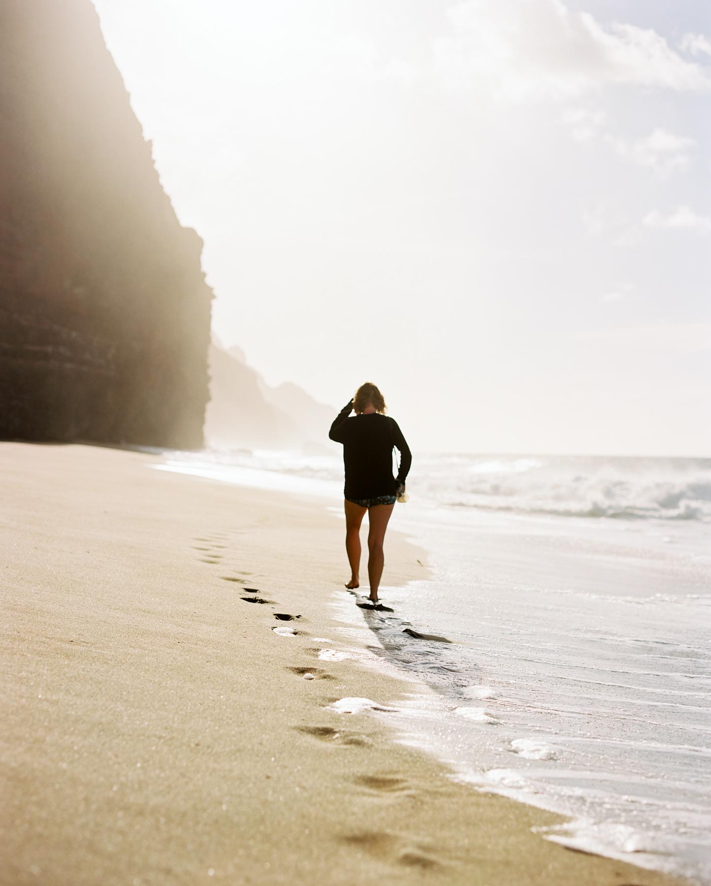 Ben+Joella | Kauai on Film 10.jpg