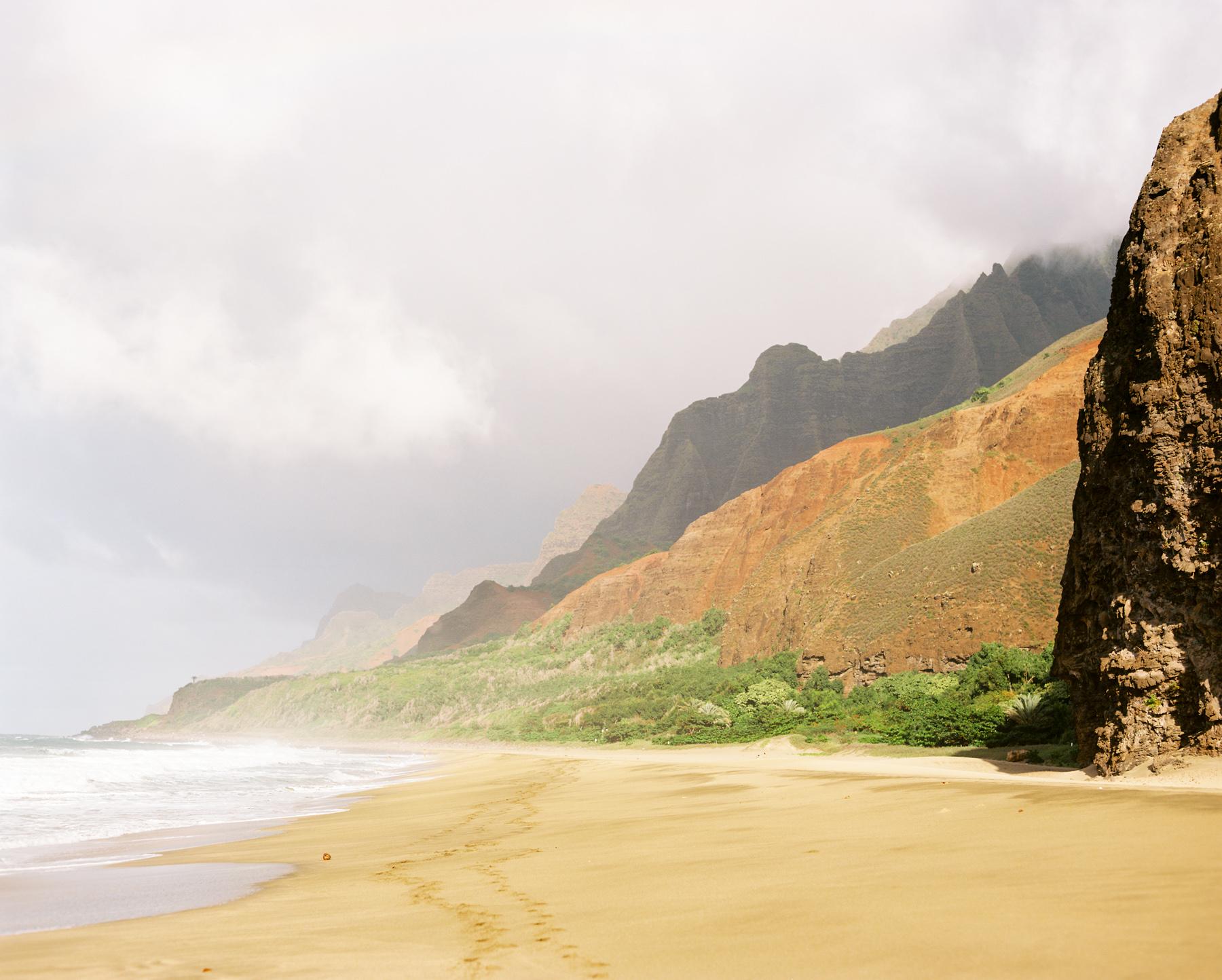 Ben+Joella | Kauai on Film 11.jpg