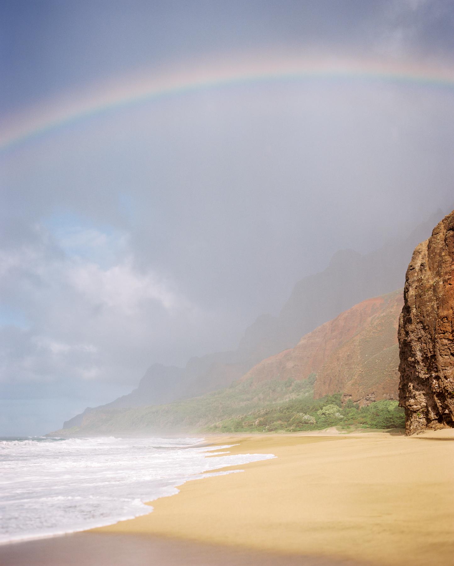 Ben+Joella | Kauai on Film 12.jpg