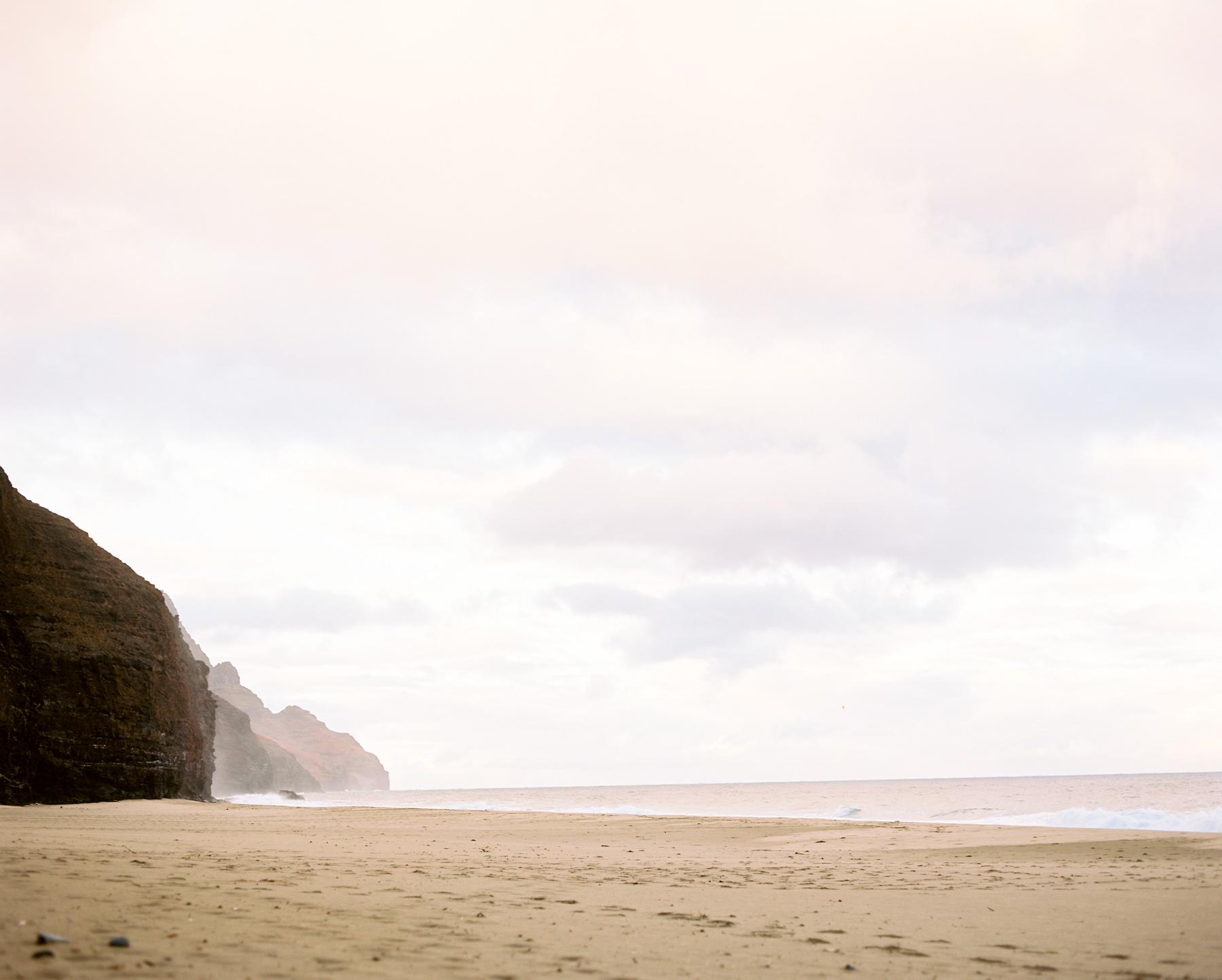 Ben+Joella | Kauai on Film 14.jpg