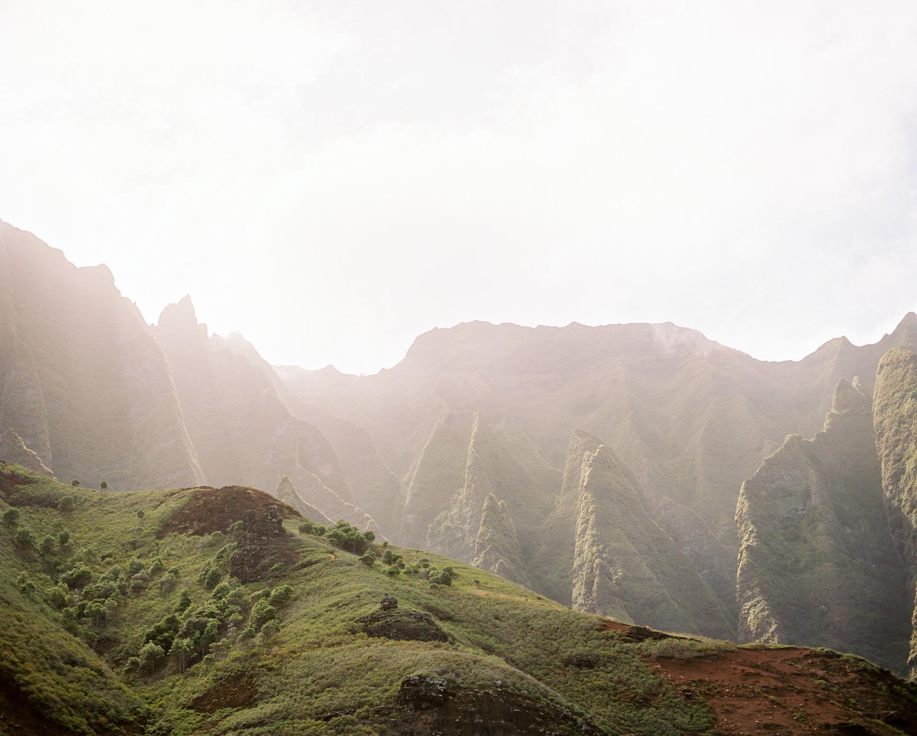 Ben+Joella | Kauai on Film 16.jpg