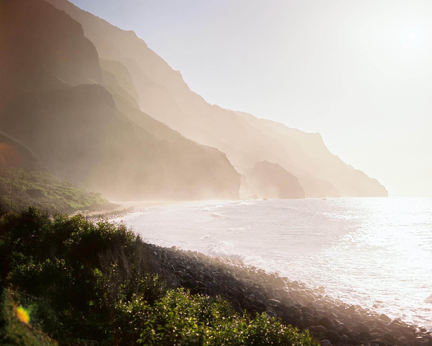 Ben+Joella | Kauai on Film 19.jpg