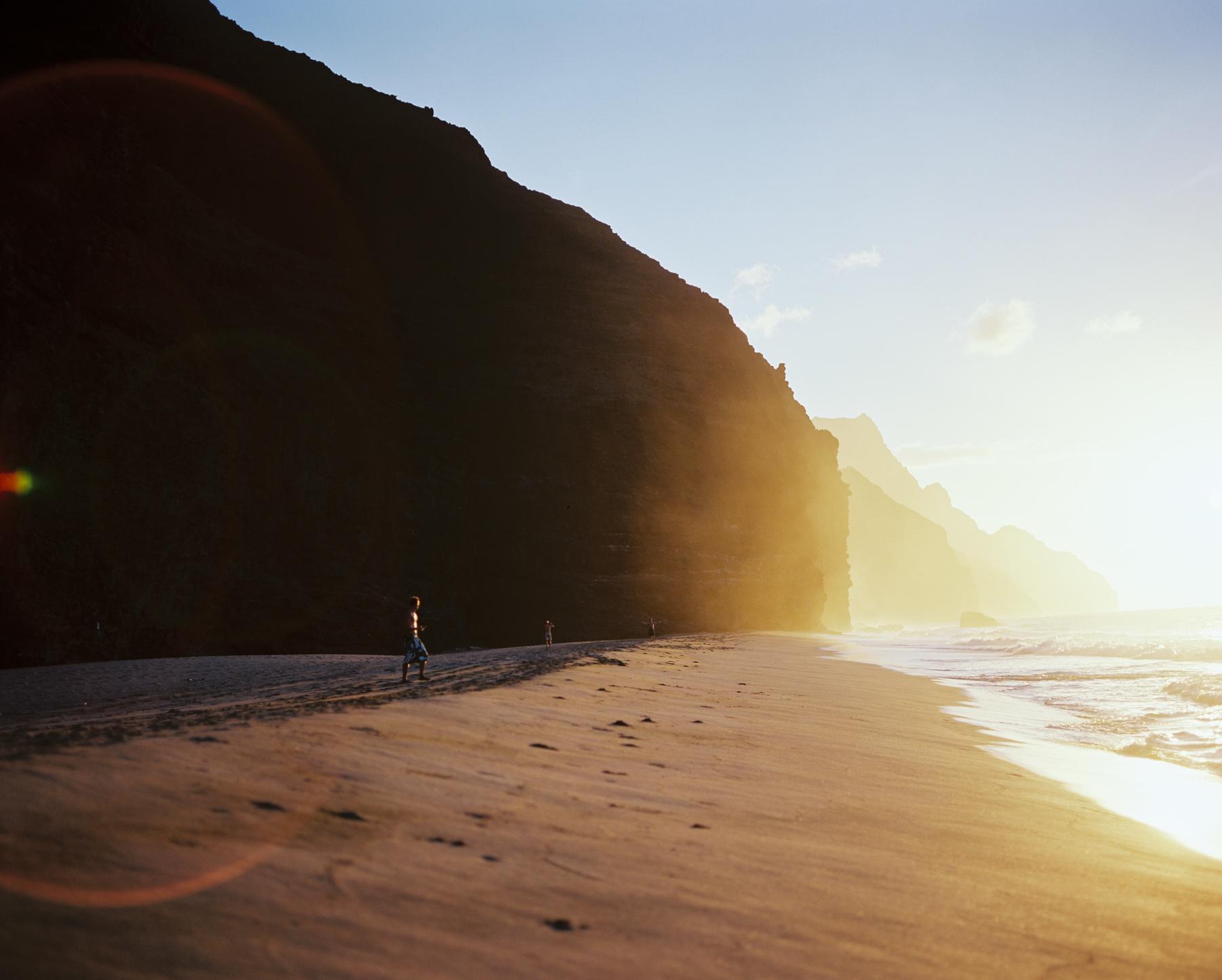 Ben+Joella | Kauai on Film 20.jpg