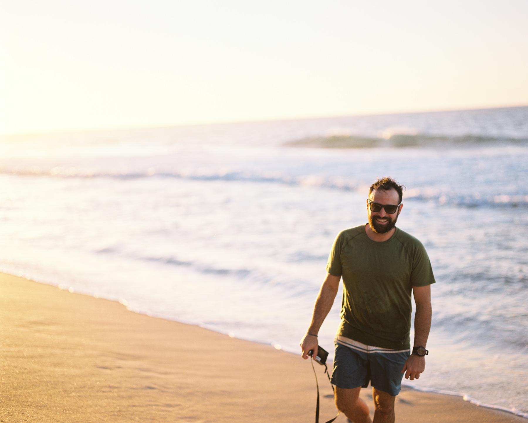 Ben+Joella | Kauai on Film 21.jpg