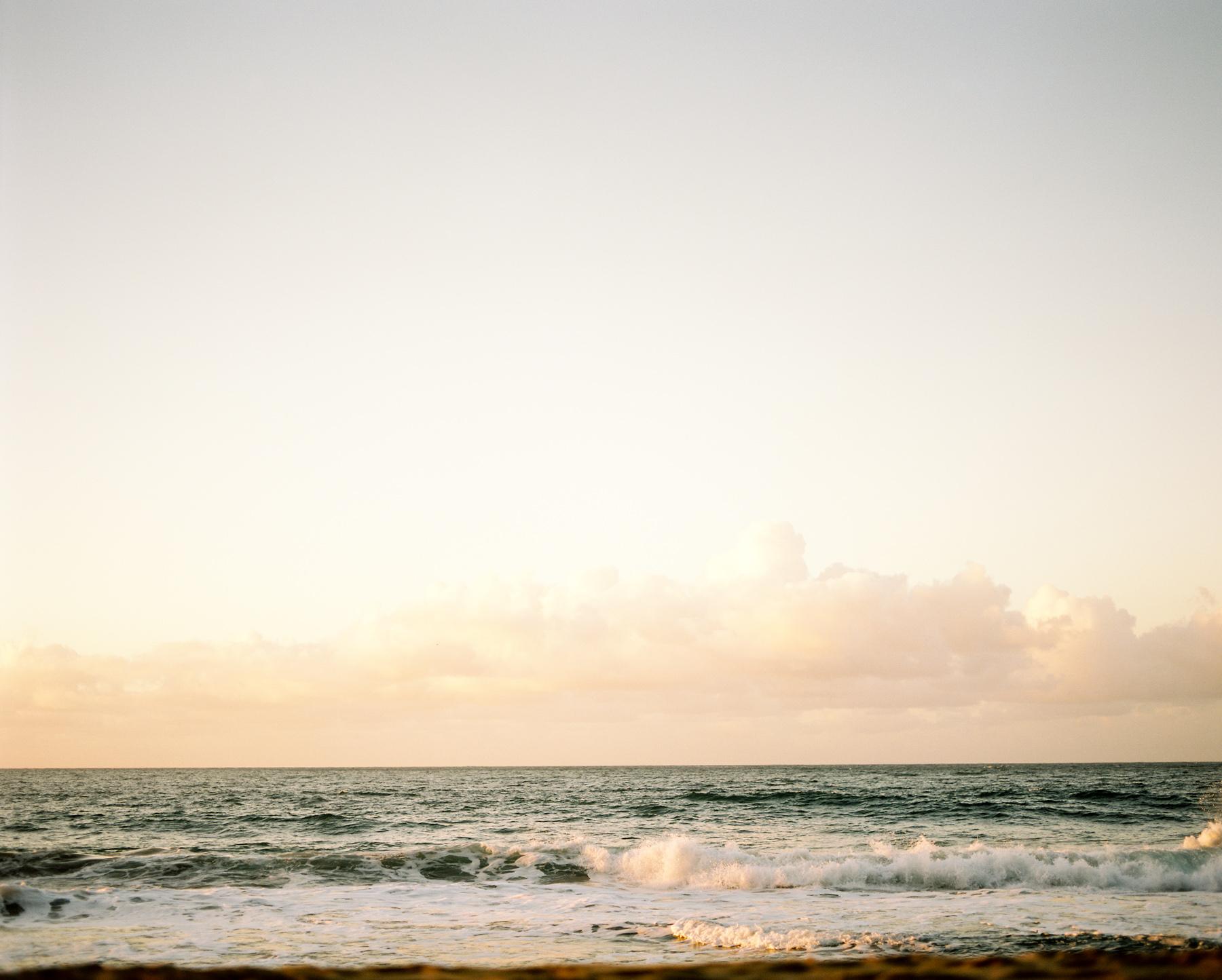 Ben+Joella | Kauai on Film 23.jpg