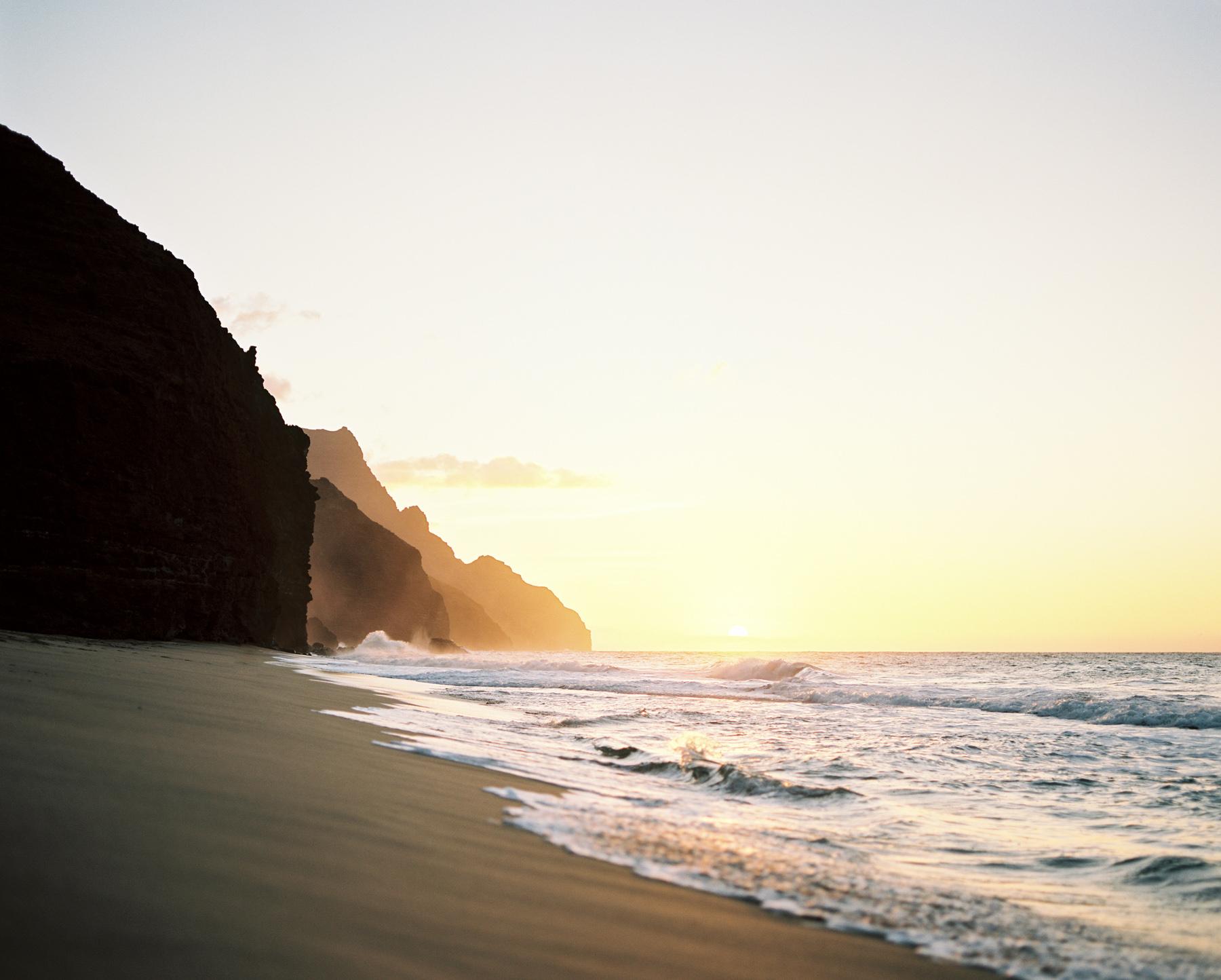 Ben+Joella | Kauai on Film 24.jpg