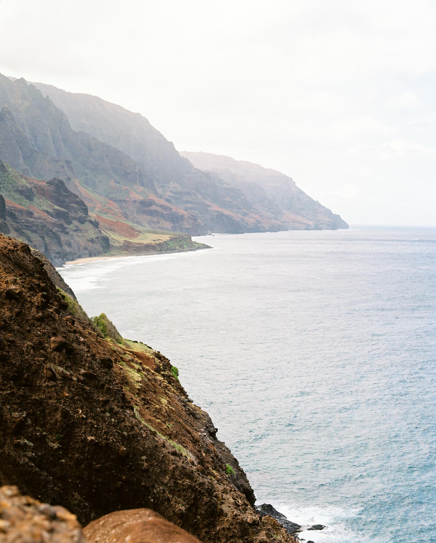 Ben+Joella | Kauai on Film 26.jpg
