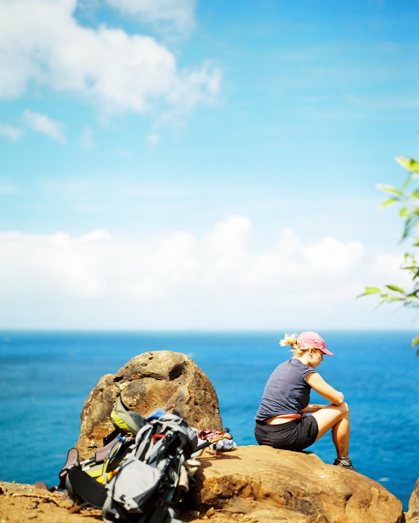 Ben+Joella | Kauai on Film 28.jpg