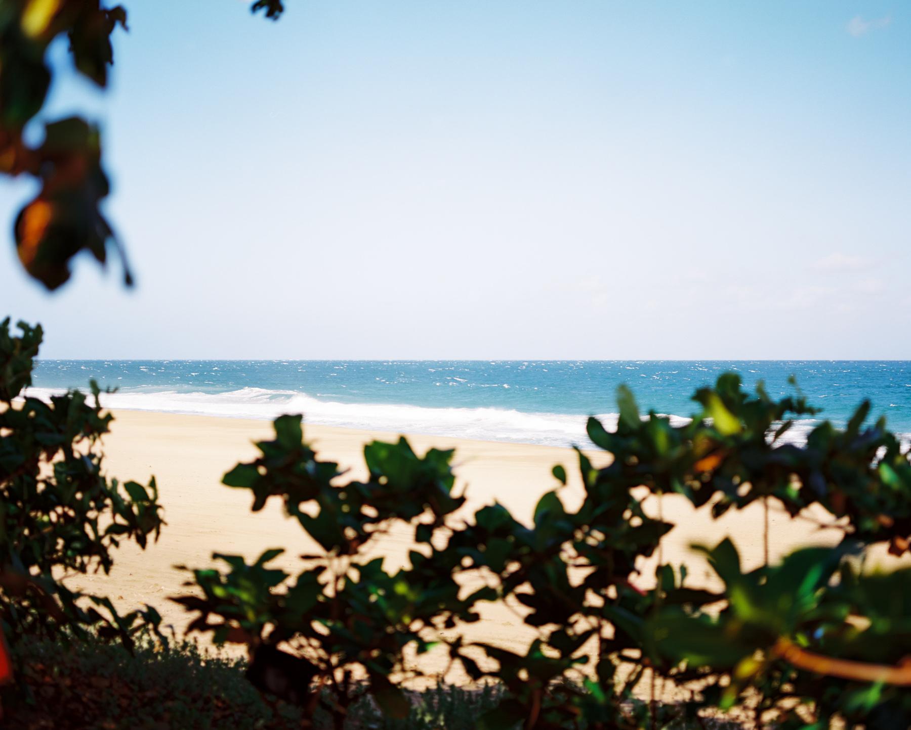 Ben+Joella | Kauai on Film 30.jpg