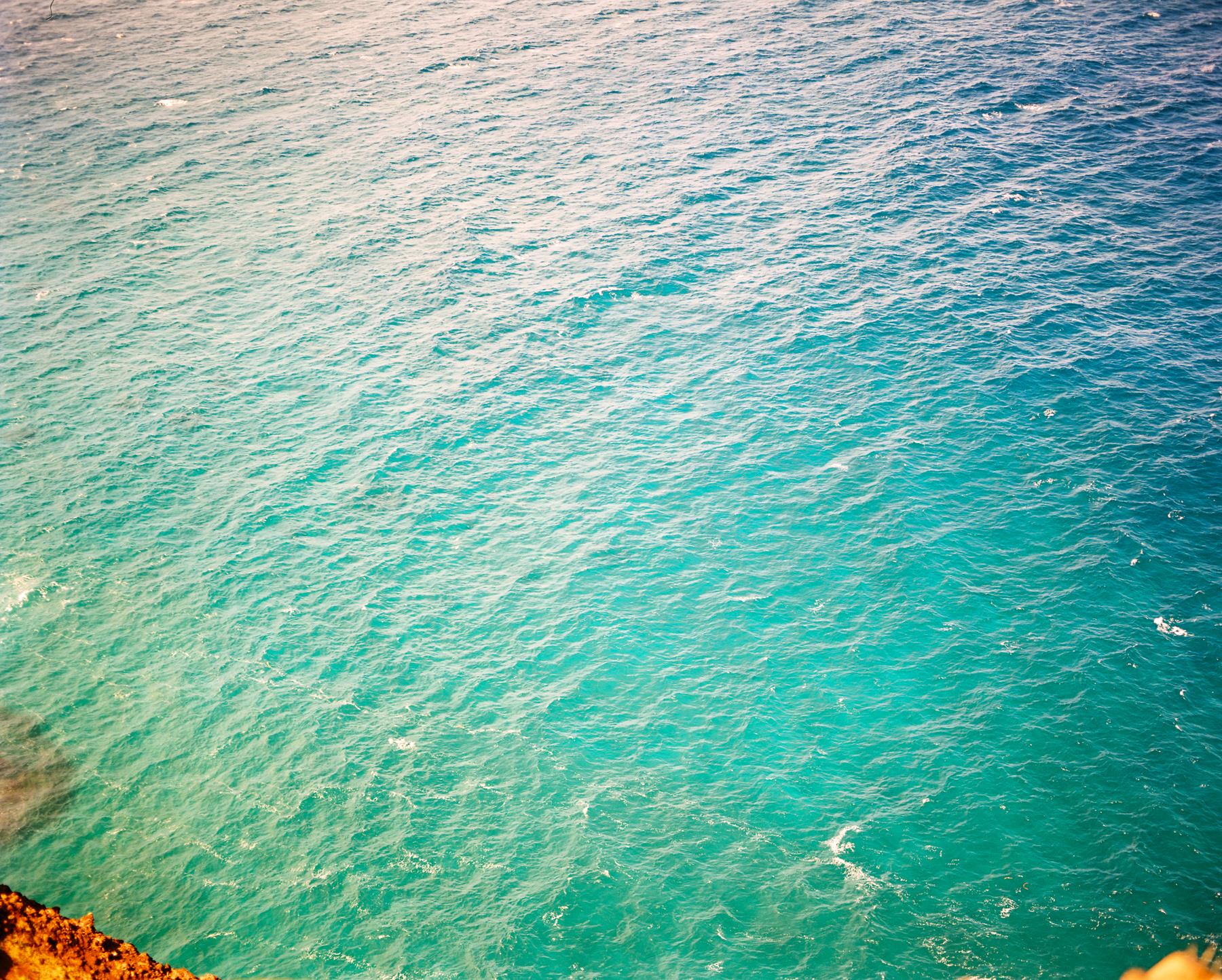 Ben+Joella | Kauai on Film 29.jpg