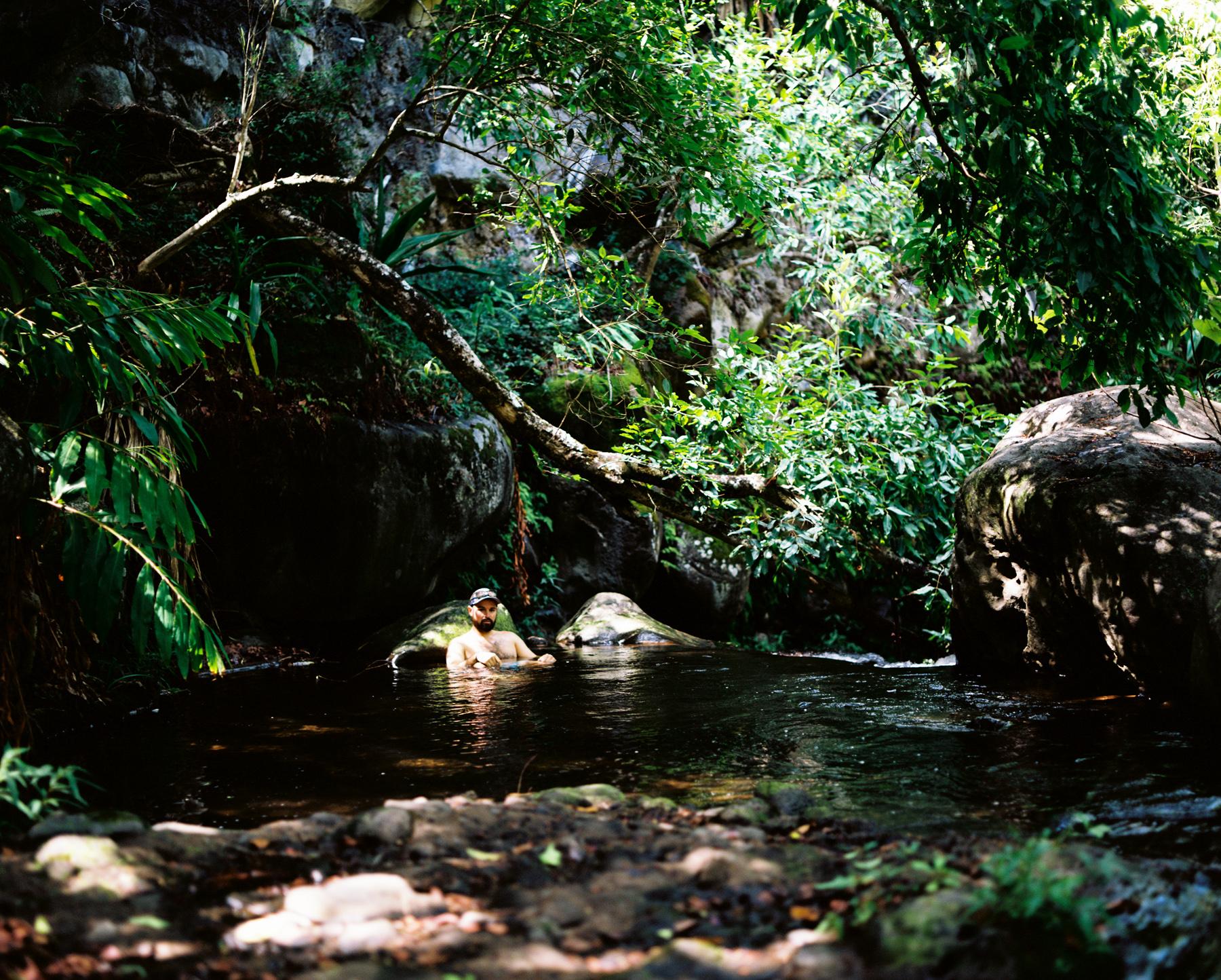 Ben+Joella | Kauai on Film 31.jpg