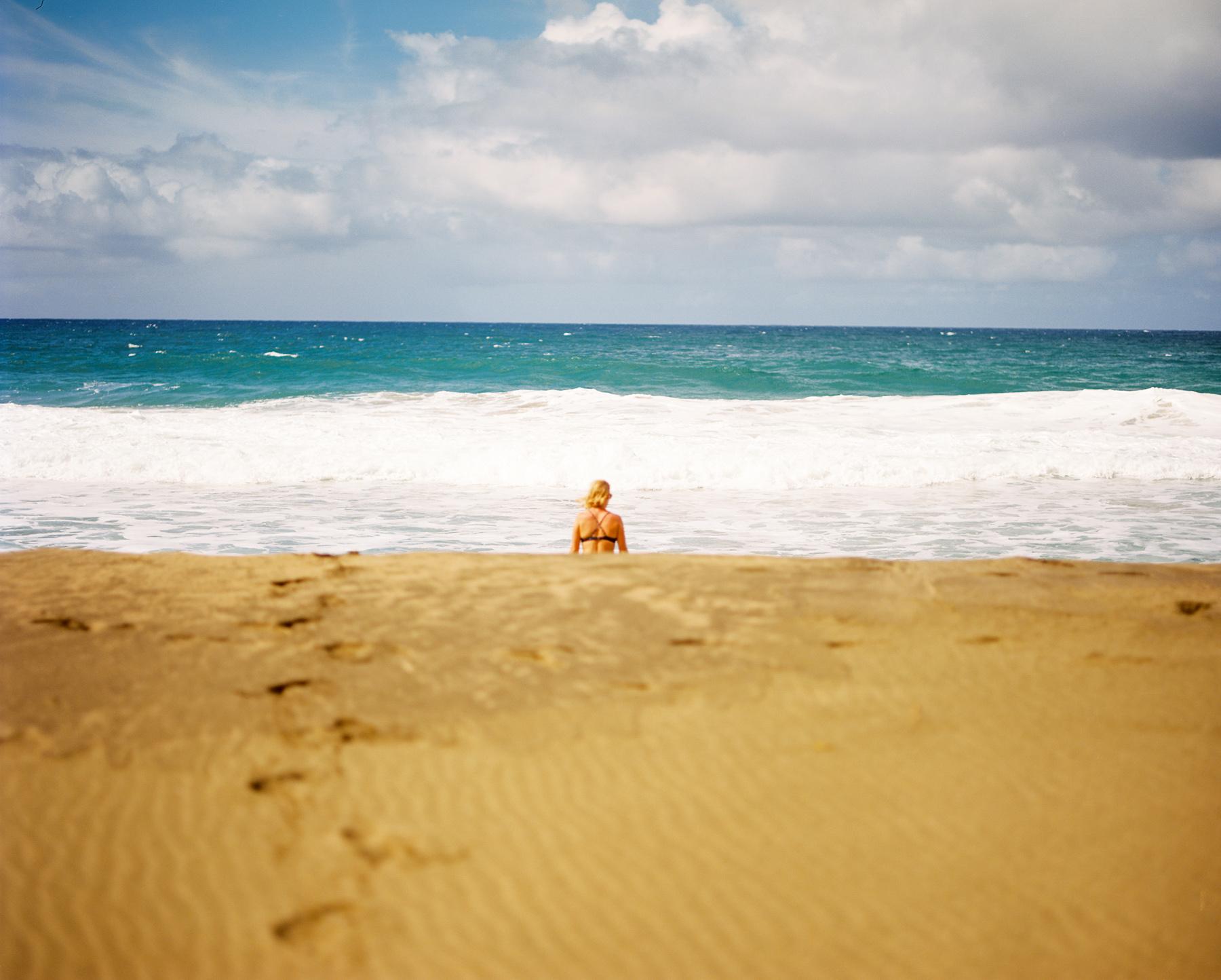 Ben+Joella | Kauai on Film 32.jpg