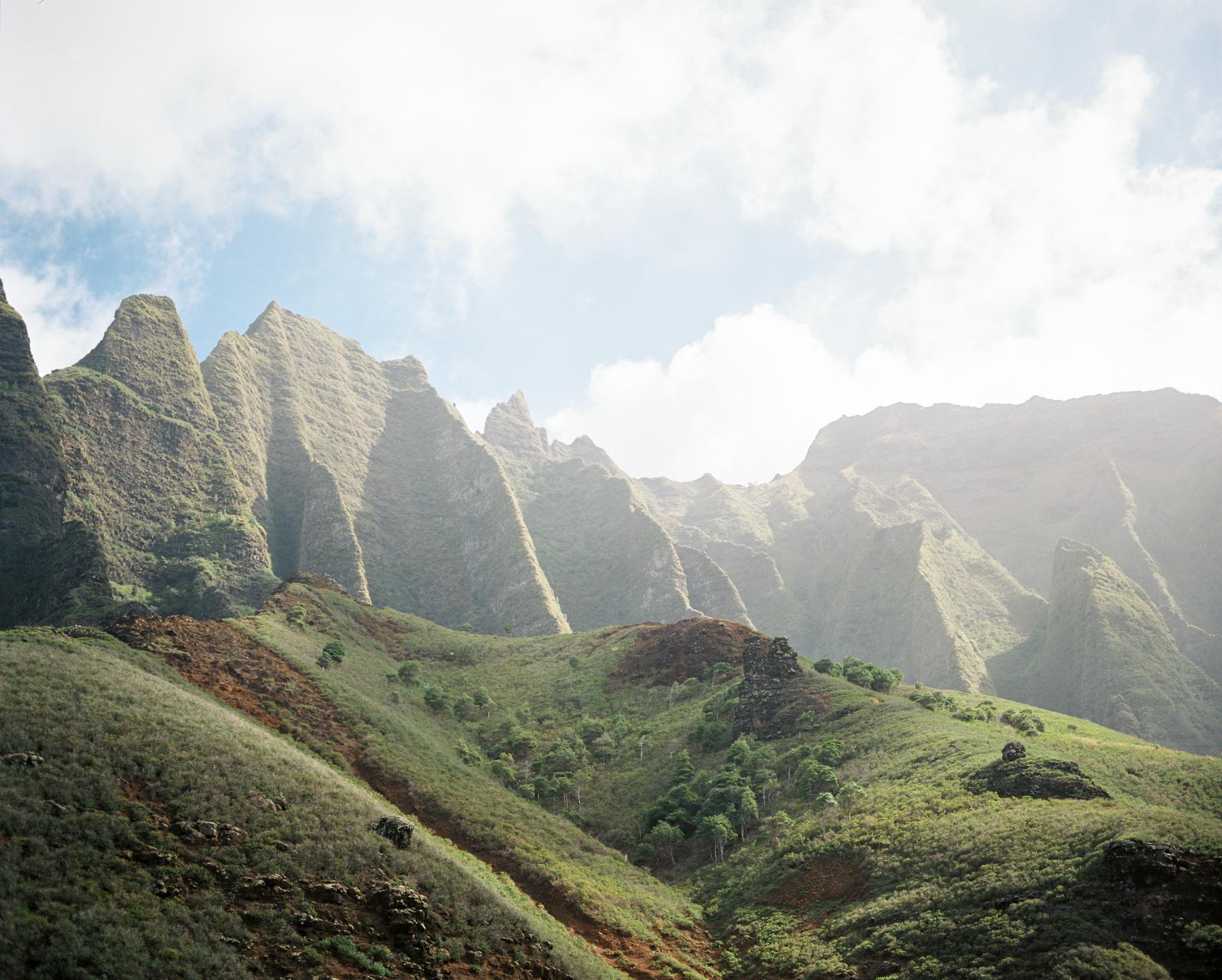 Ben+Joella | Kauai on Film 33.jpg